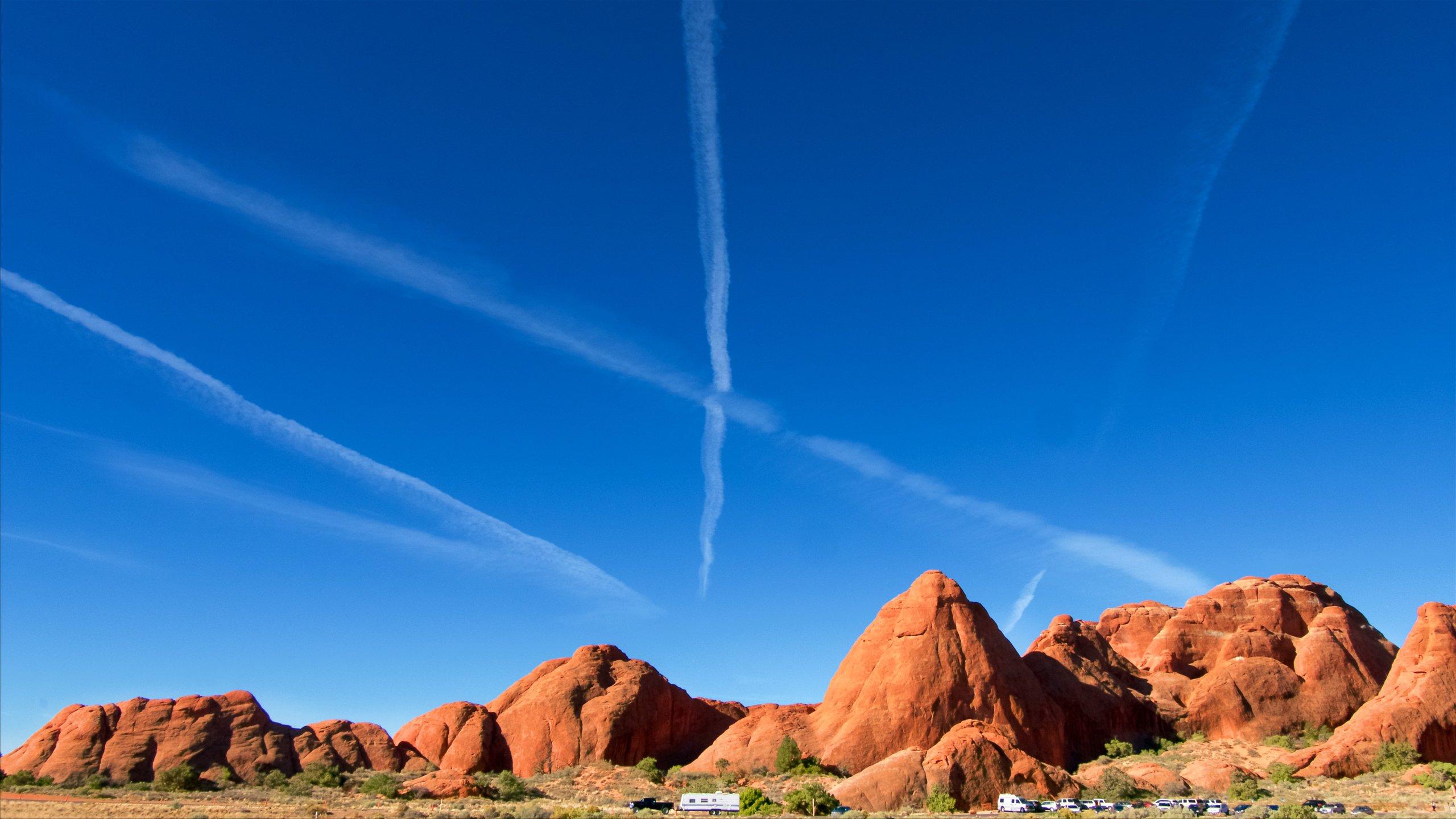 Boulder, Utah, United States of America