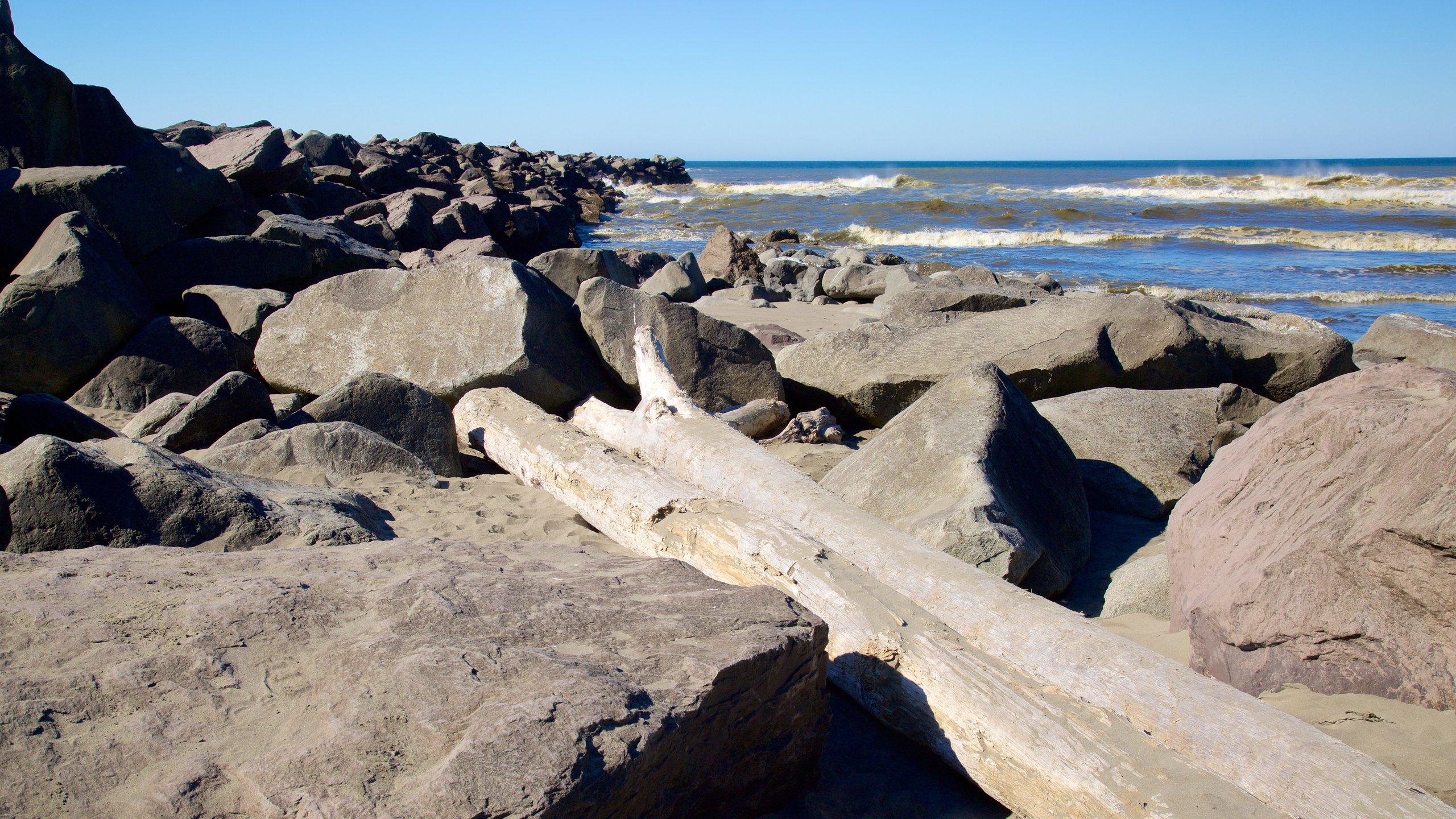 Ocean Shores, Washington, United States of America