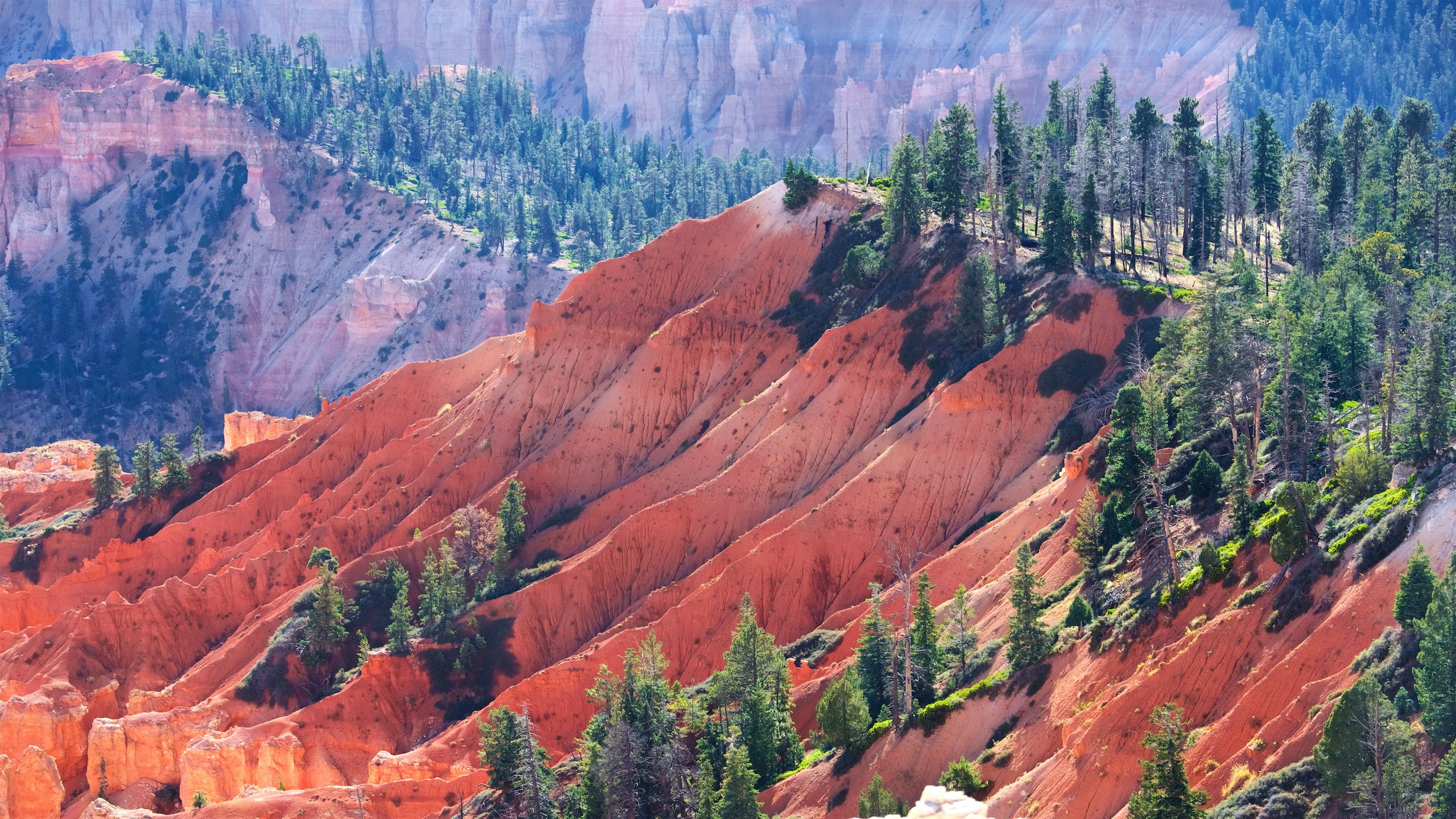 Kane County, Utah, United States of America