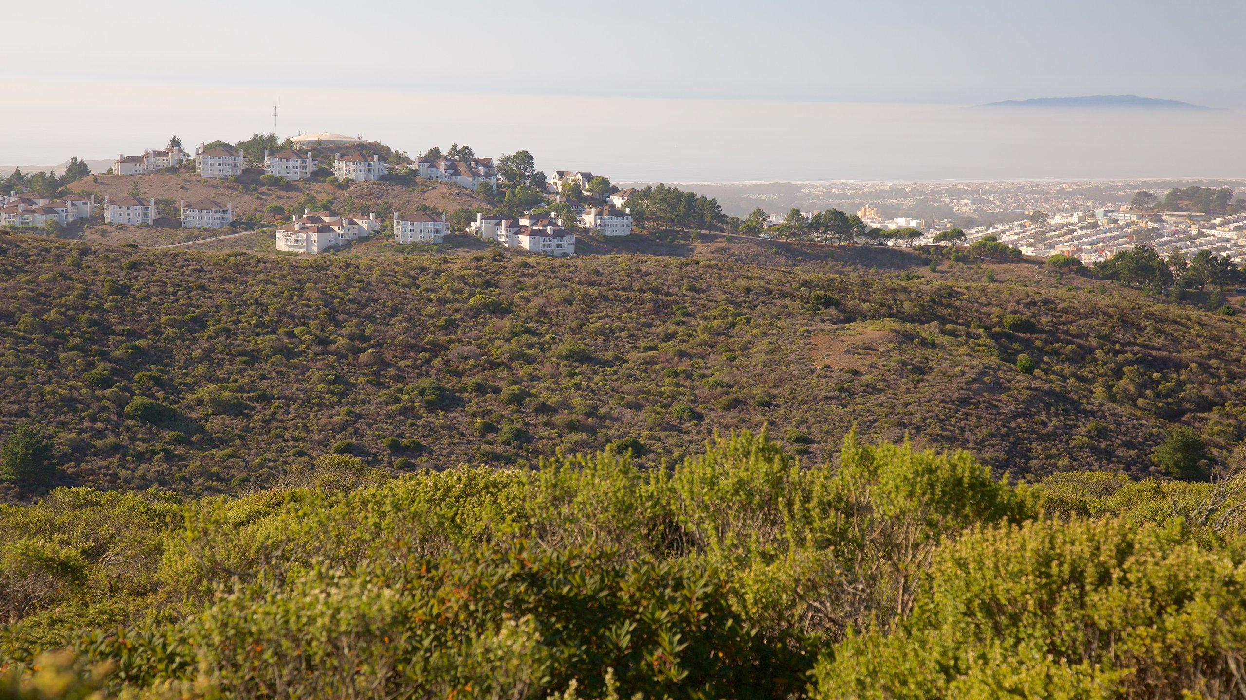San Mateo County, California, United States of America