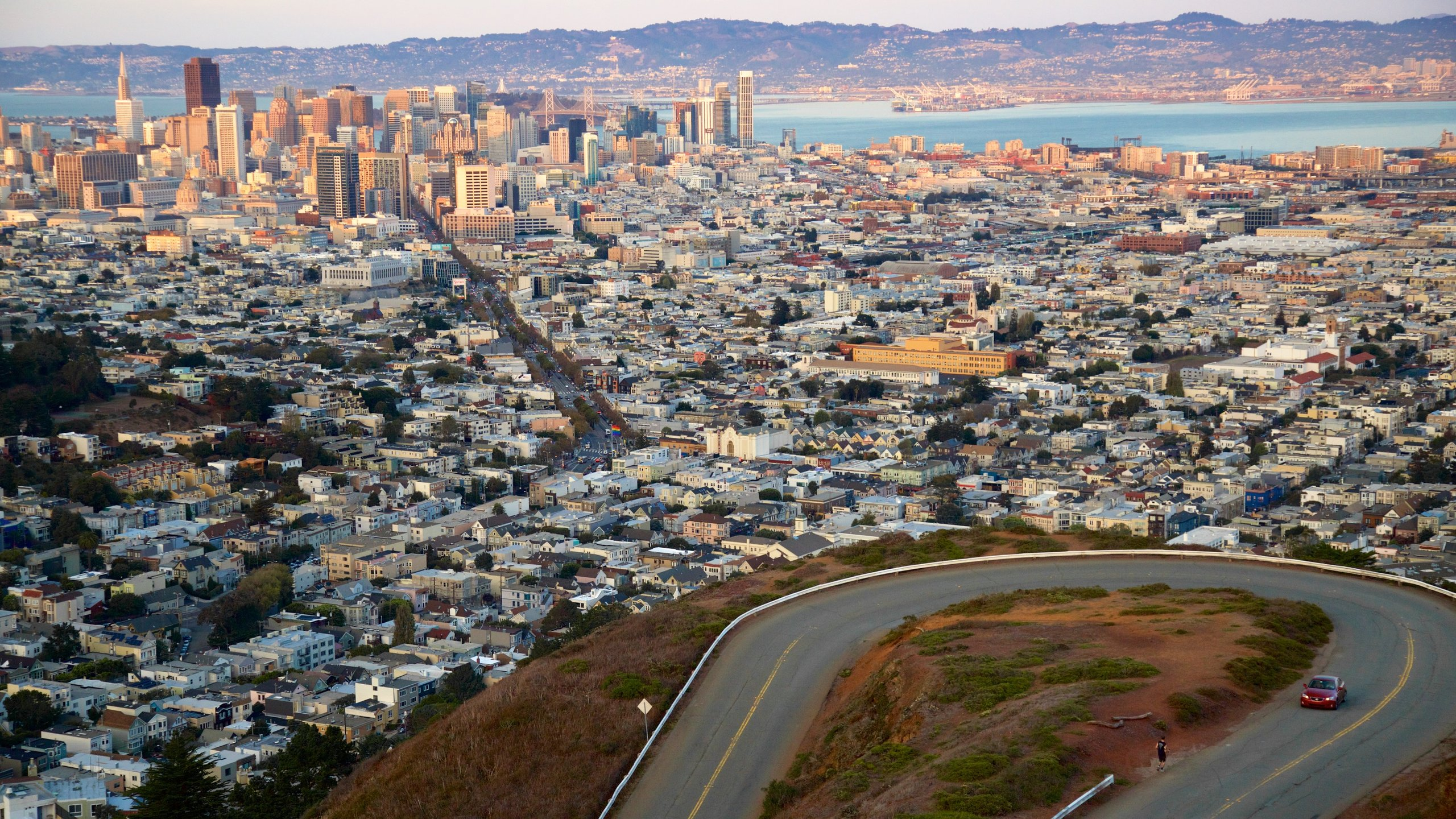 The Best Hotels Closest To Twin Peaks In San Francisco For 2021 Free Cancellation On Select Hotels Expedia
