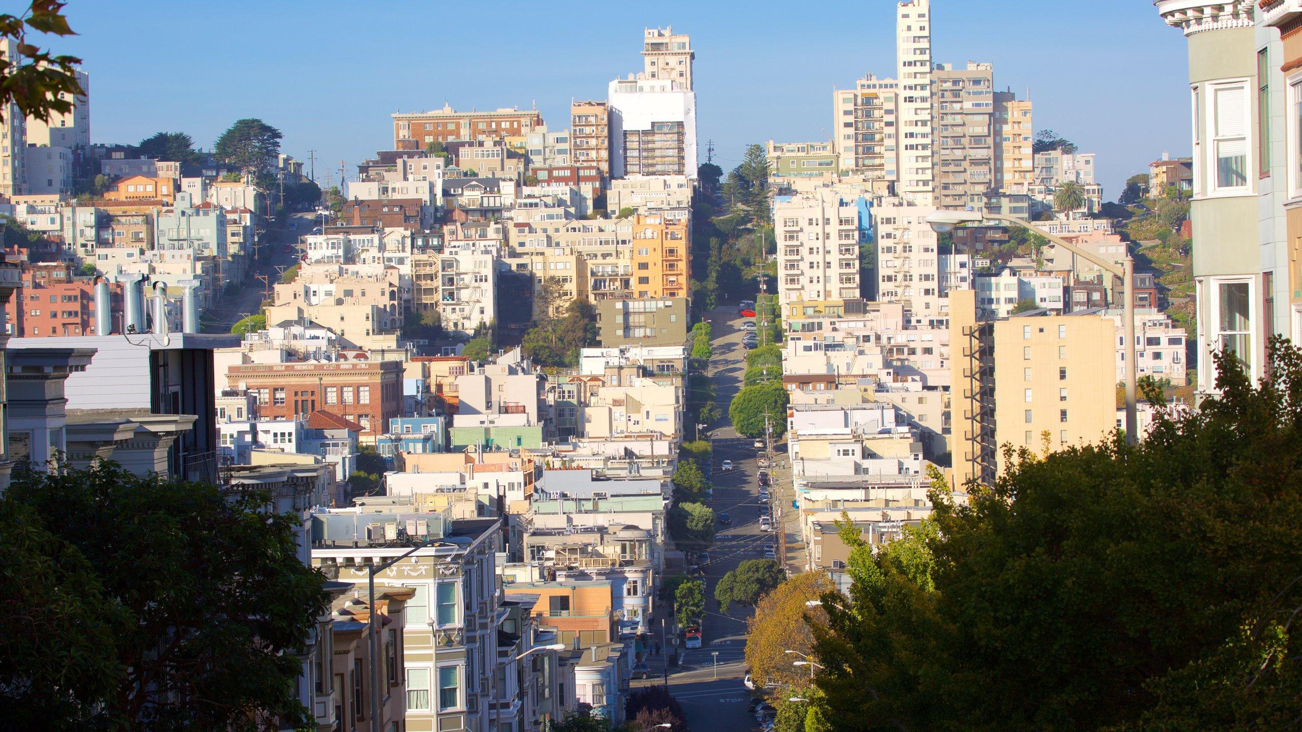 Plage du nord, San Francisco, Californie, États-Unis d'Amérique