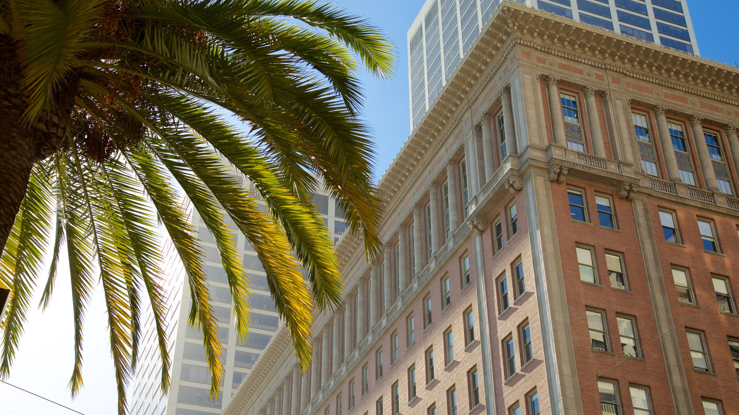 The 10 Best Hotels in Embarcadero, San Francisco $67 for 2019 | Expedia