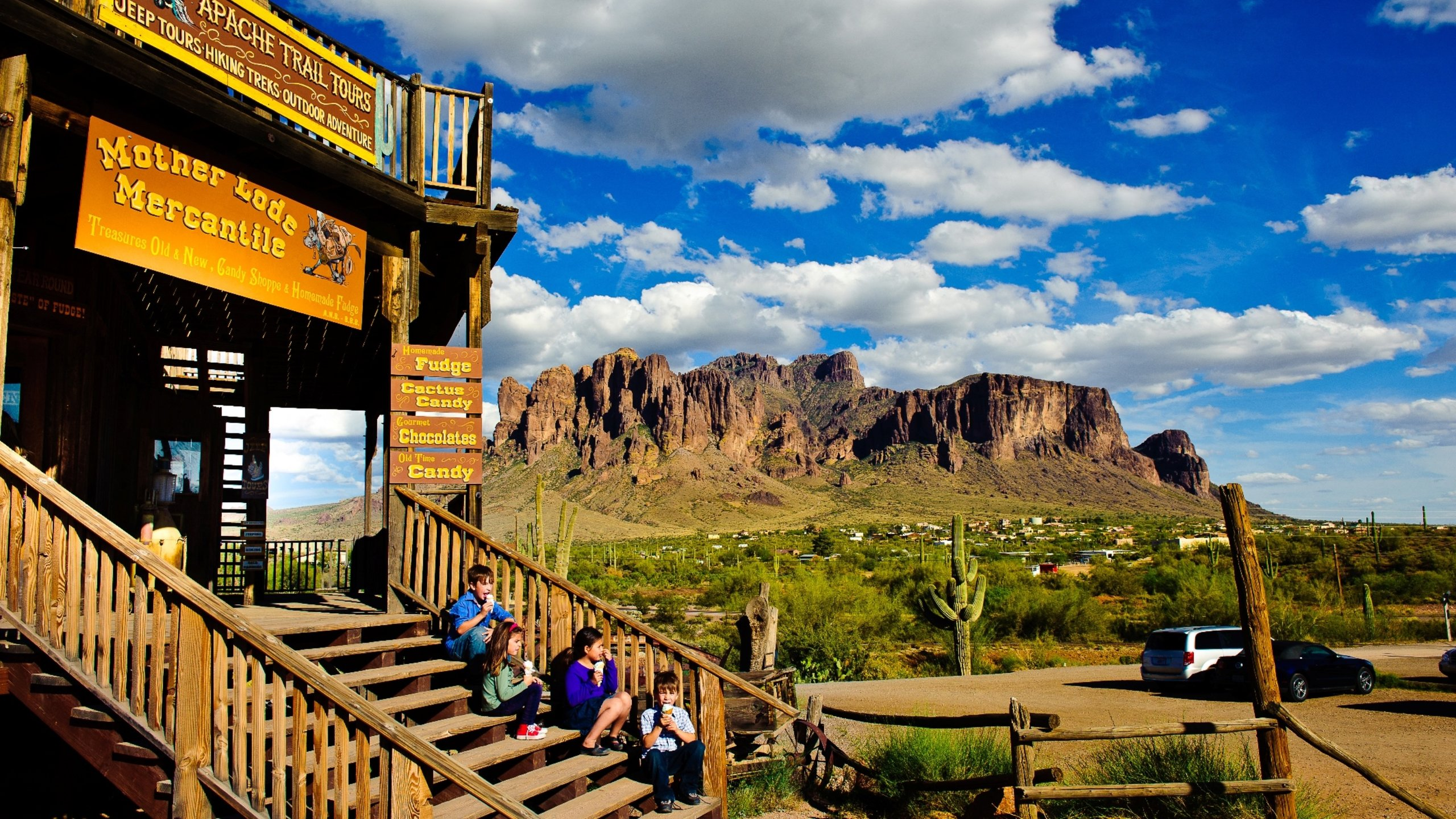 The 10 Best Hotels In Mesa For 2019 Expedia
