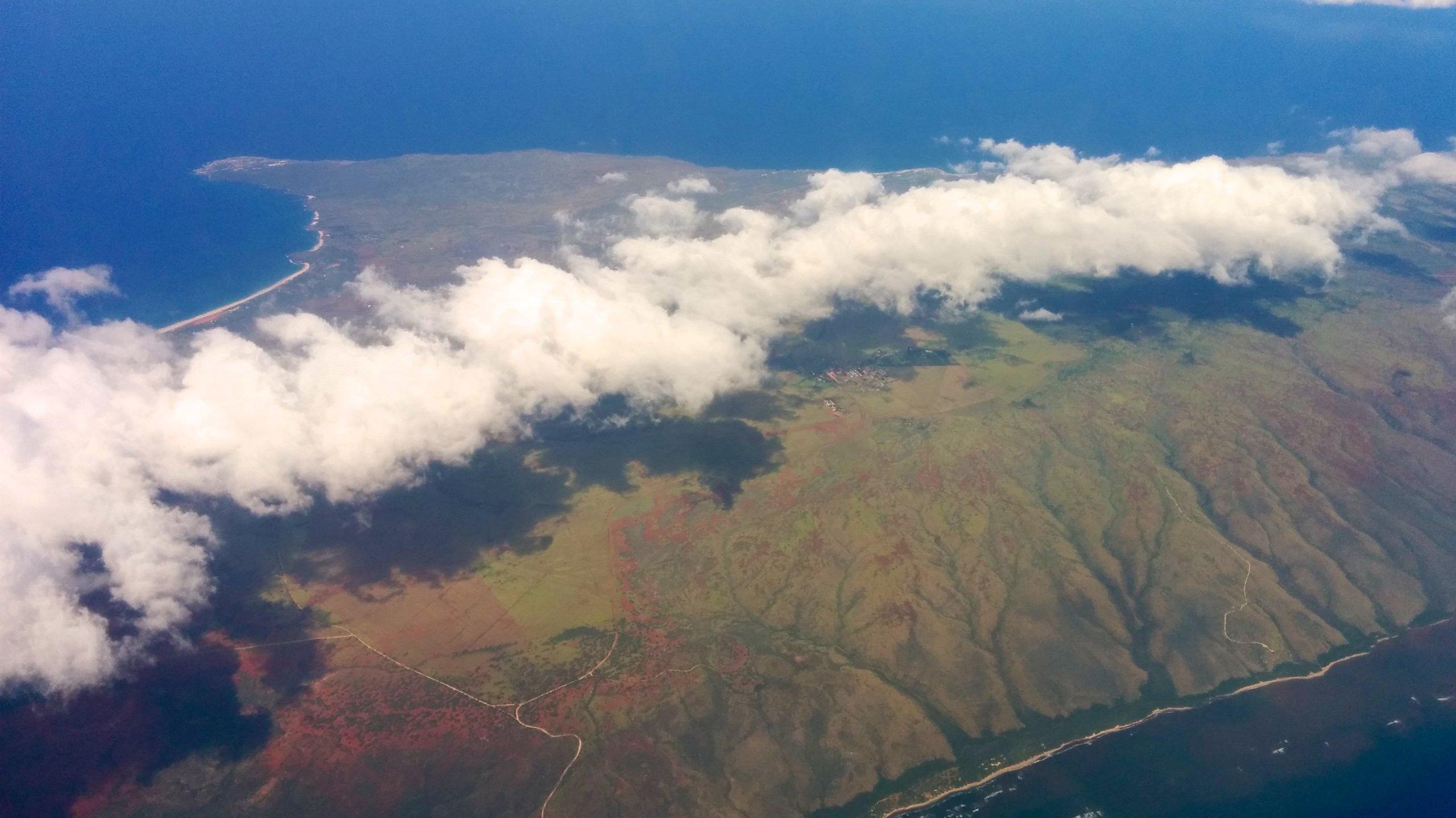 Molokai, Hawaii, United States of America