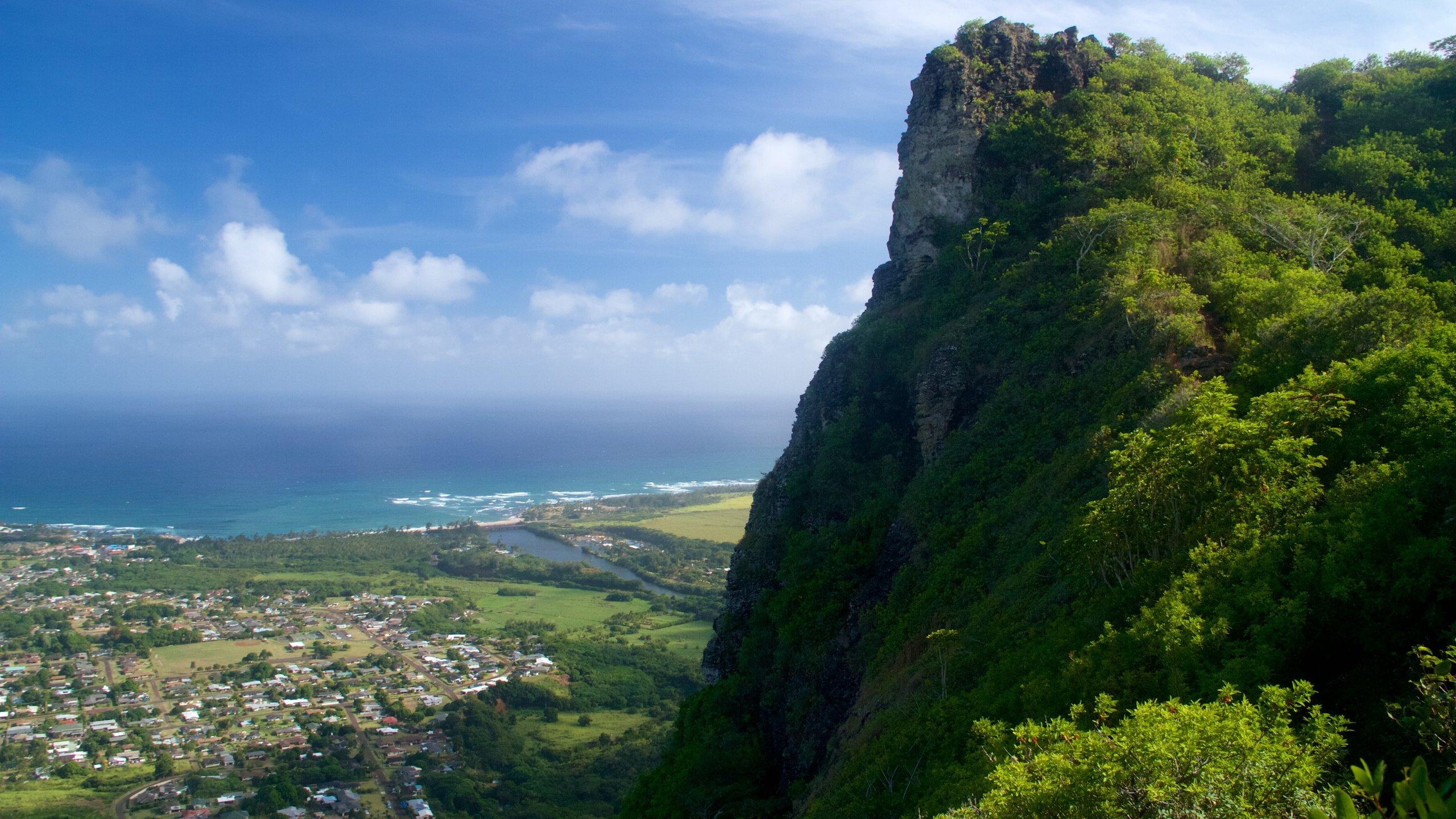 Kapaa, Hawaii, United States of America