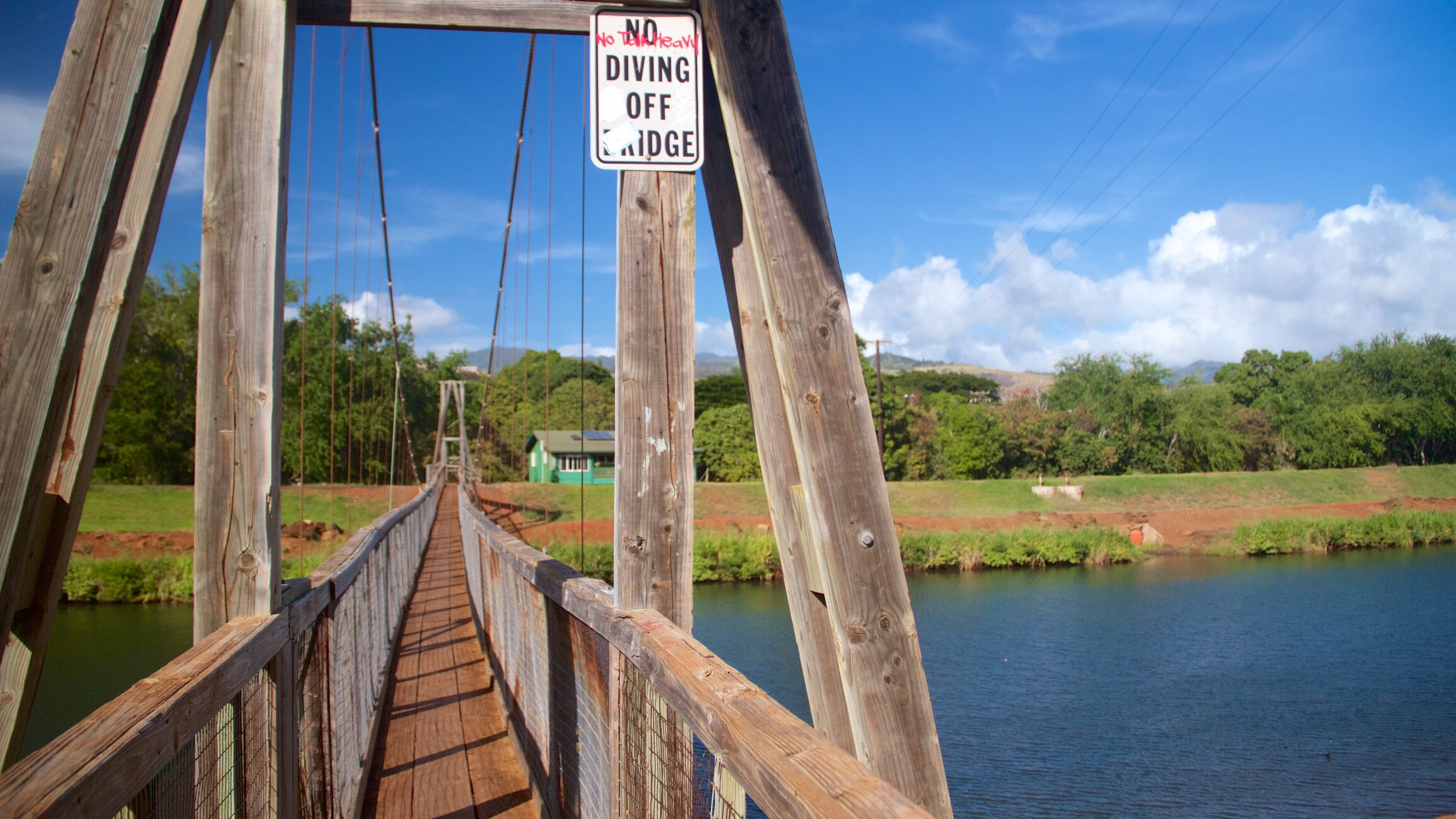 10 Best Hotels Closest To Swinging Bridge In Hanapepe For