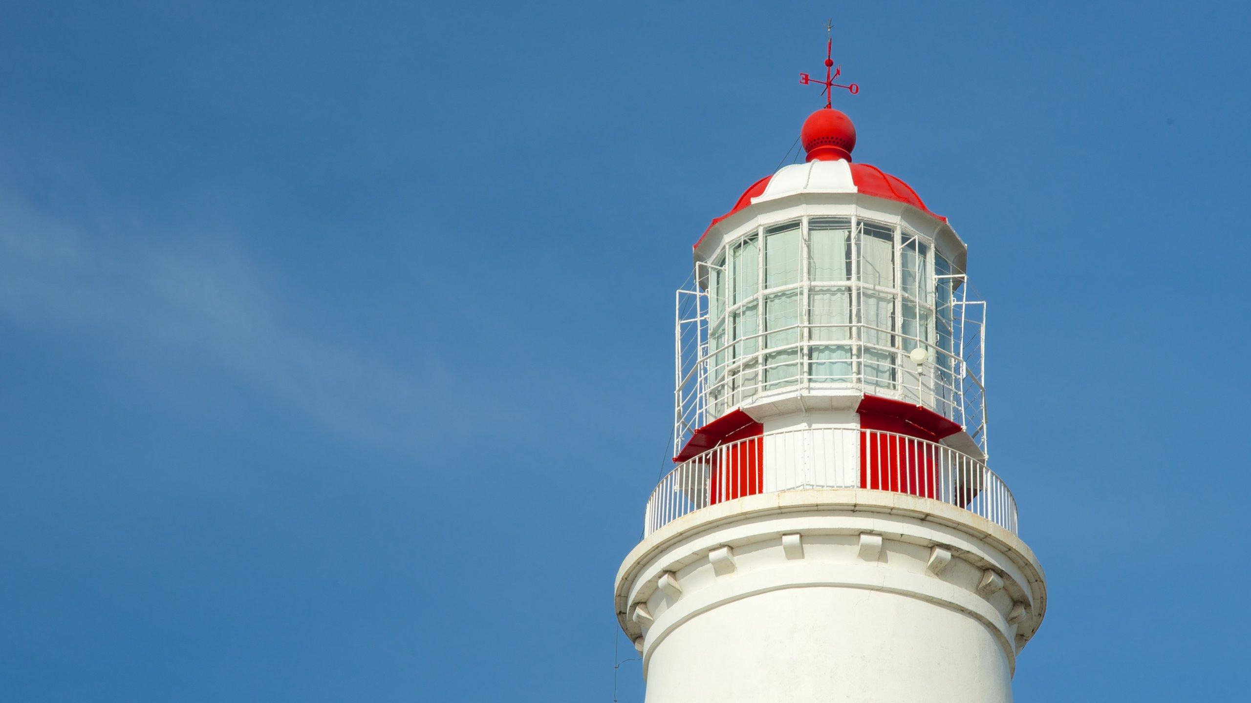 La Paloma, Rocha, Uruguay