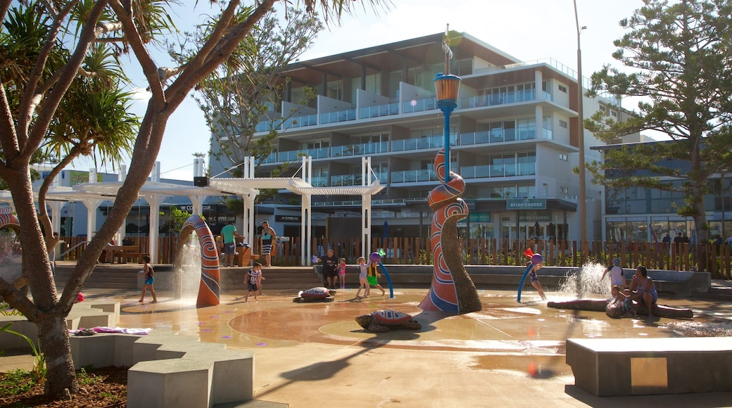 Yeppoon Beach Park