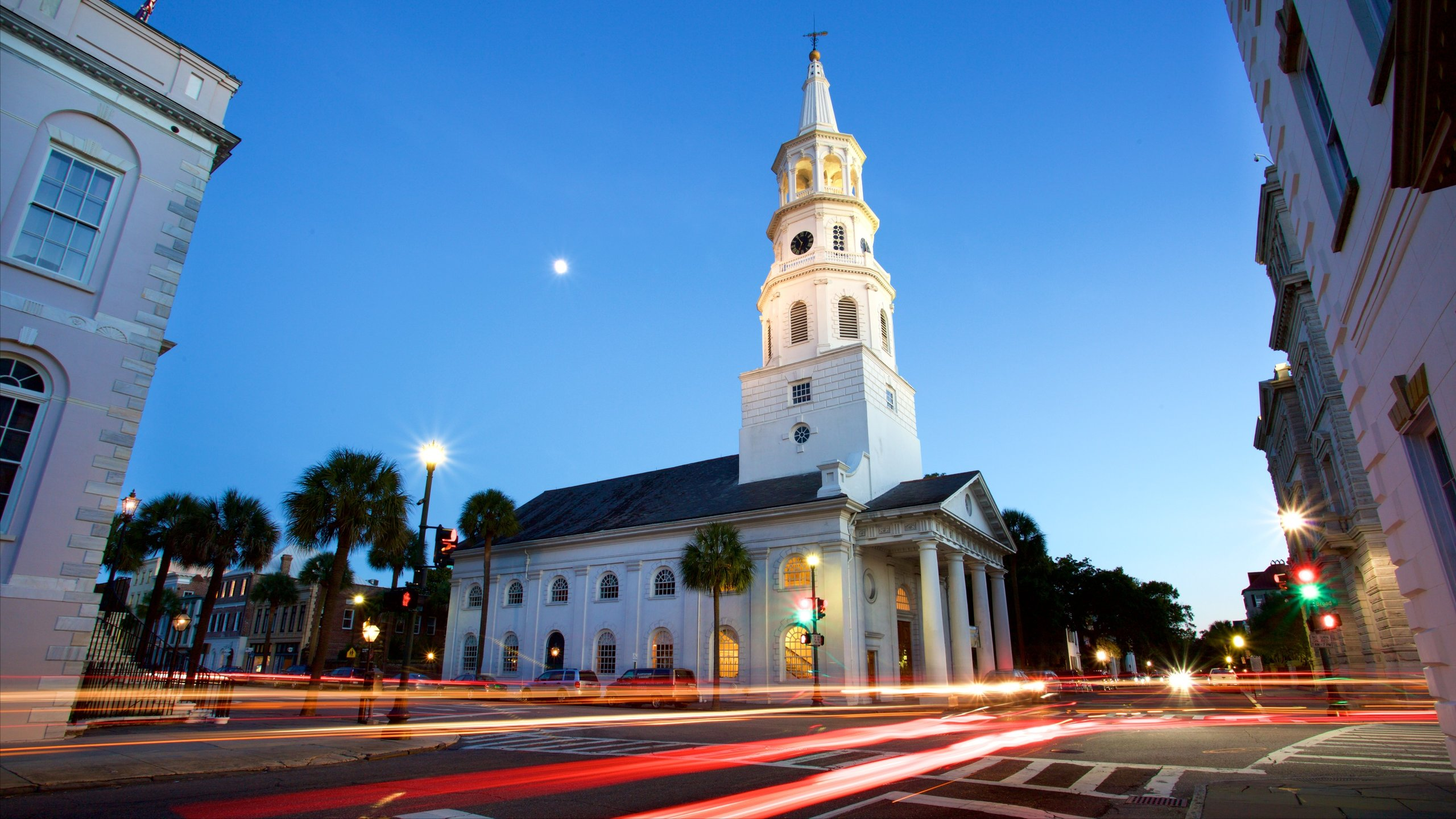 Rooms: Top 10 Hotels In Charleston Historic District For 2019