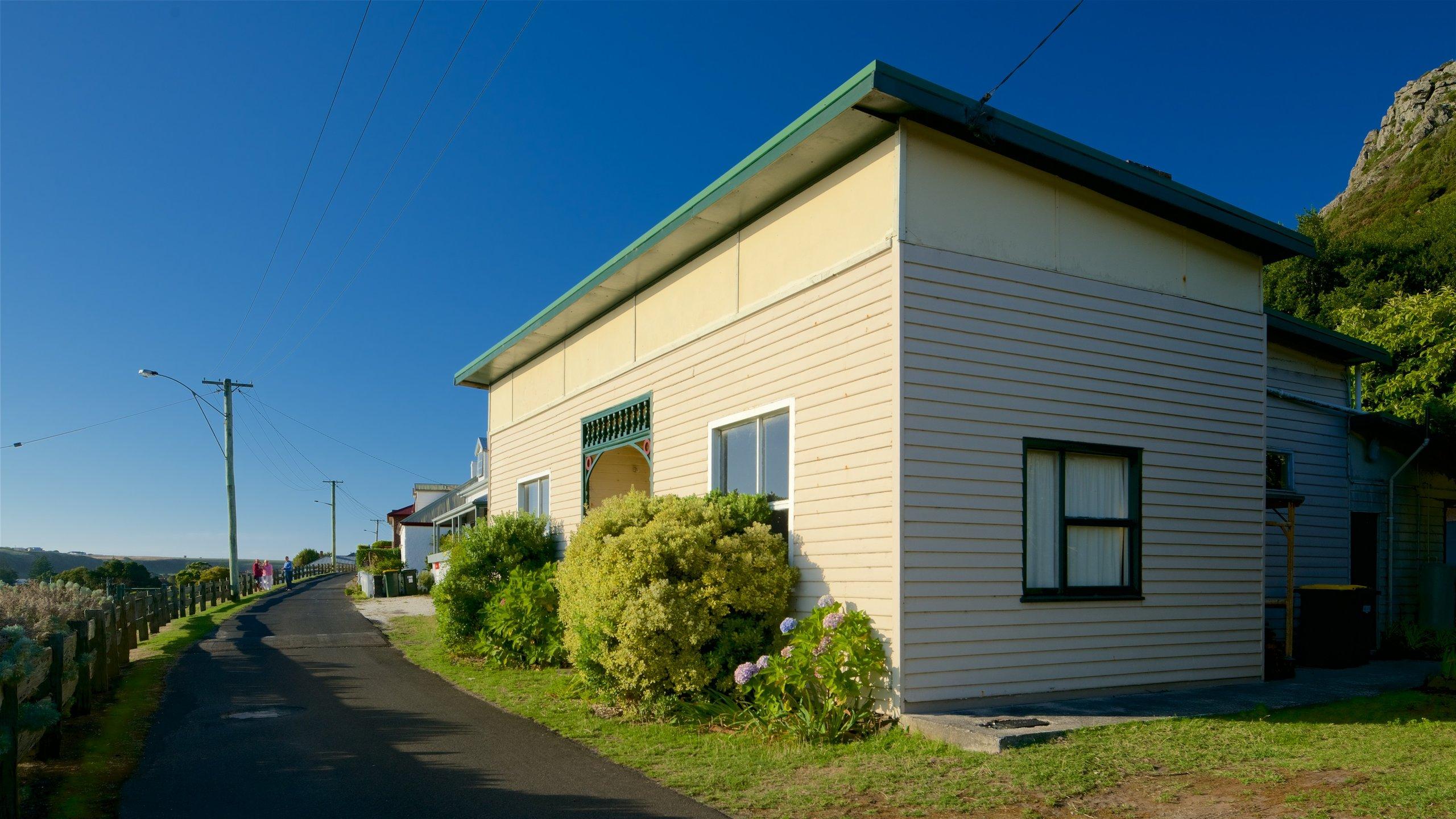 Circular Head Council, Tasmania, Australia