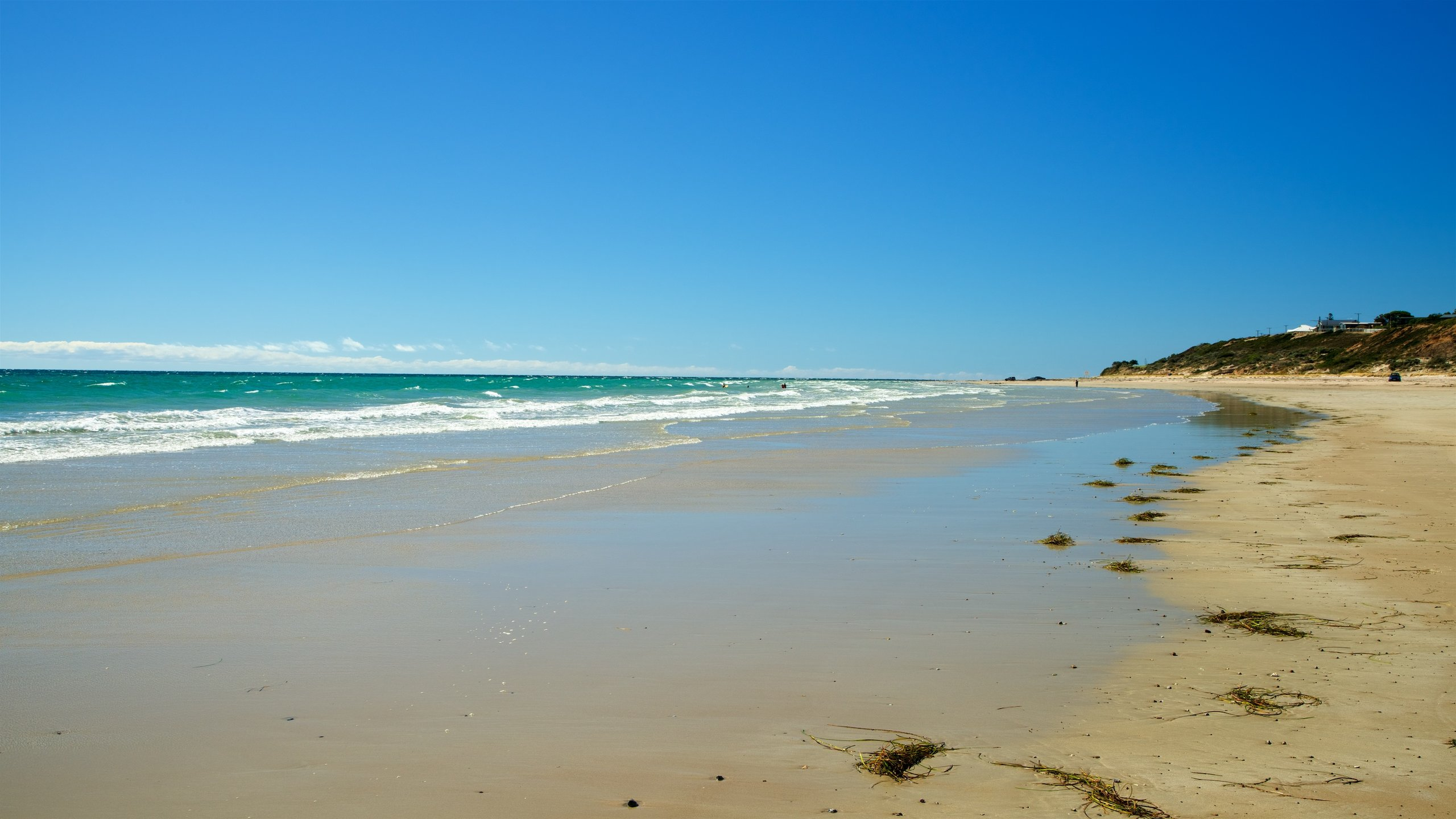 City Of Onkaparinga, South Australia, Australia