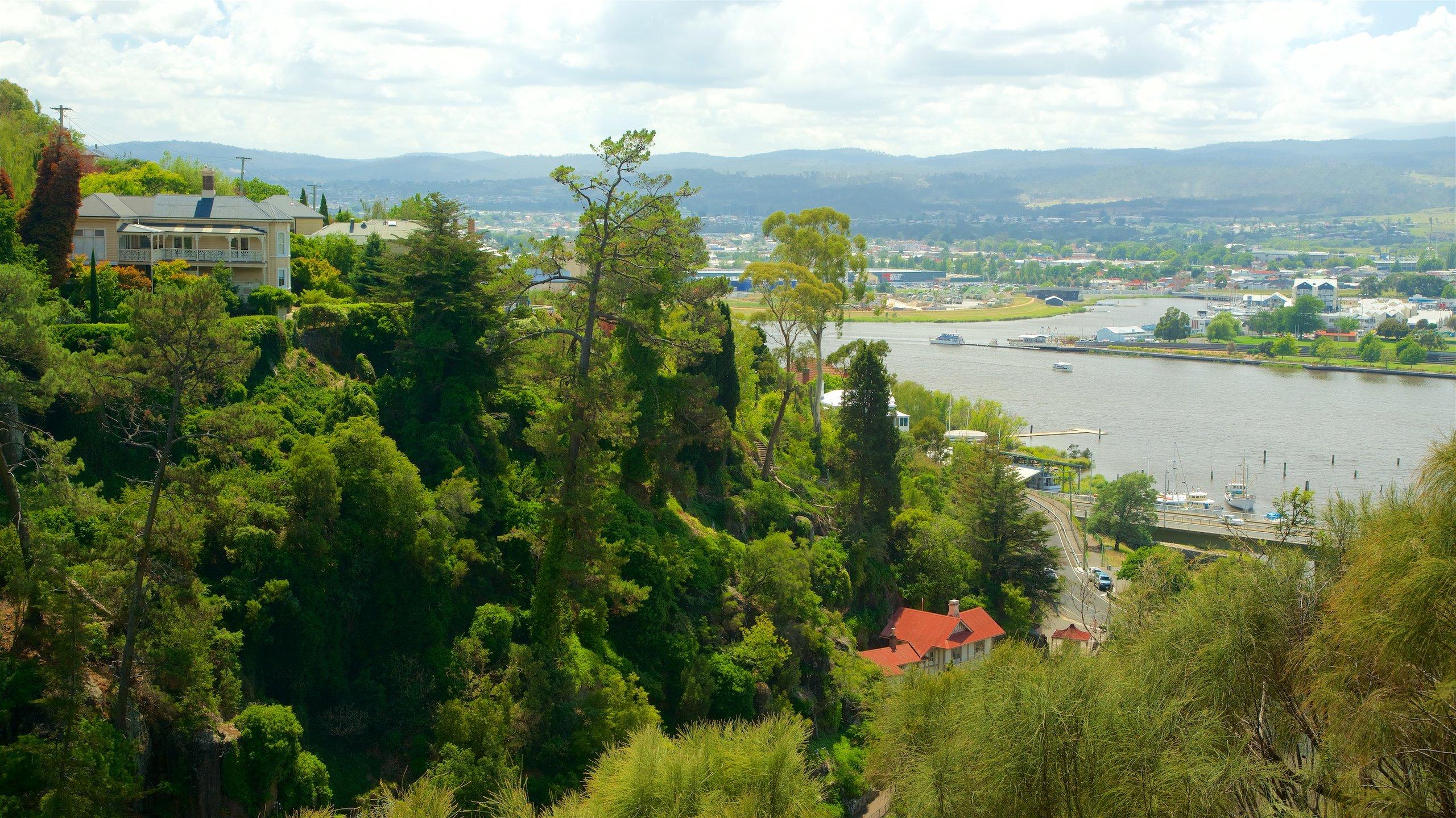 West Launceston, Launceston, Tasmania, Australia
