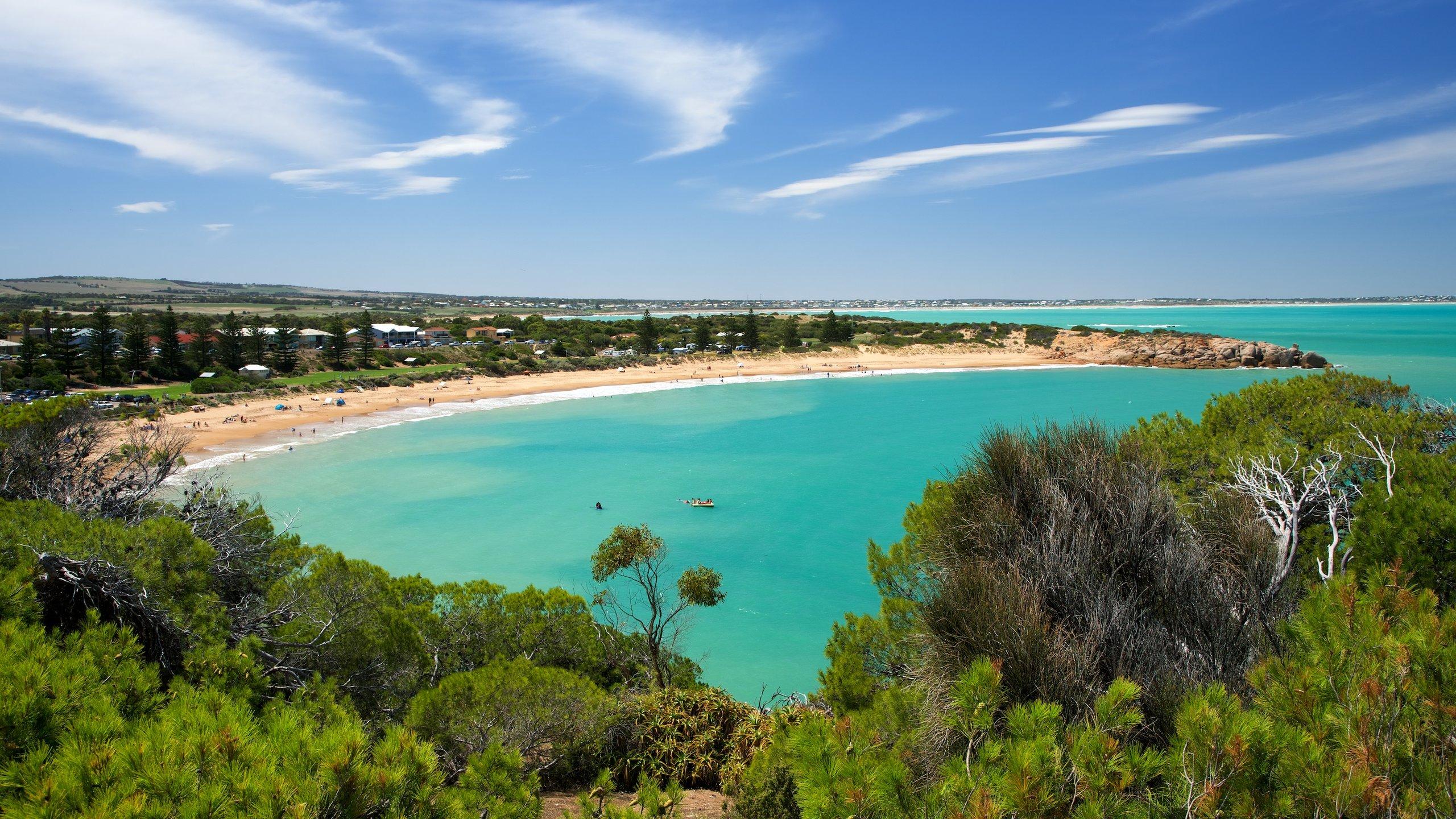 Limestone Coast, South Australia, Australia