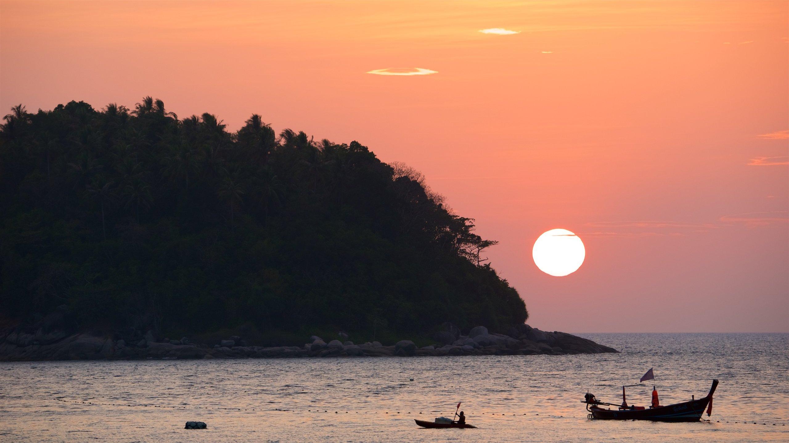 Phuket, Phuket Province, Thailand