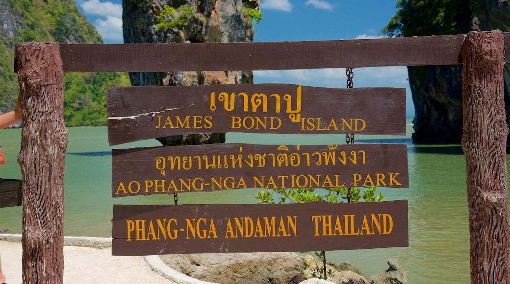 Khao Phing Kan