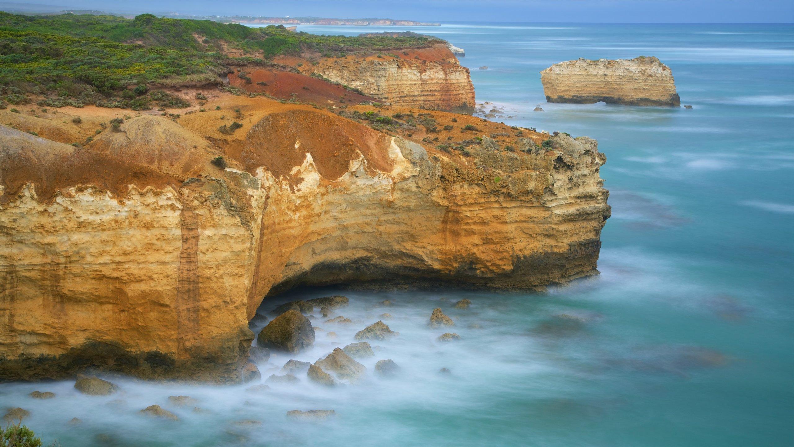 Great Ocean Road, Australië