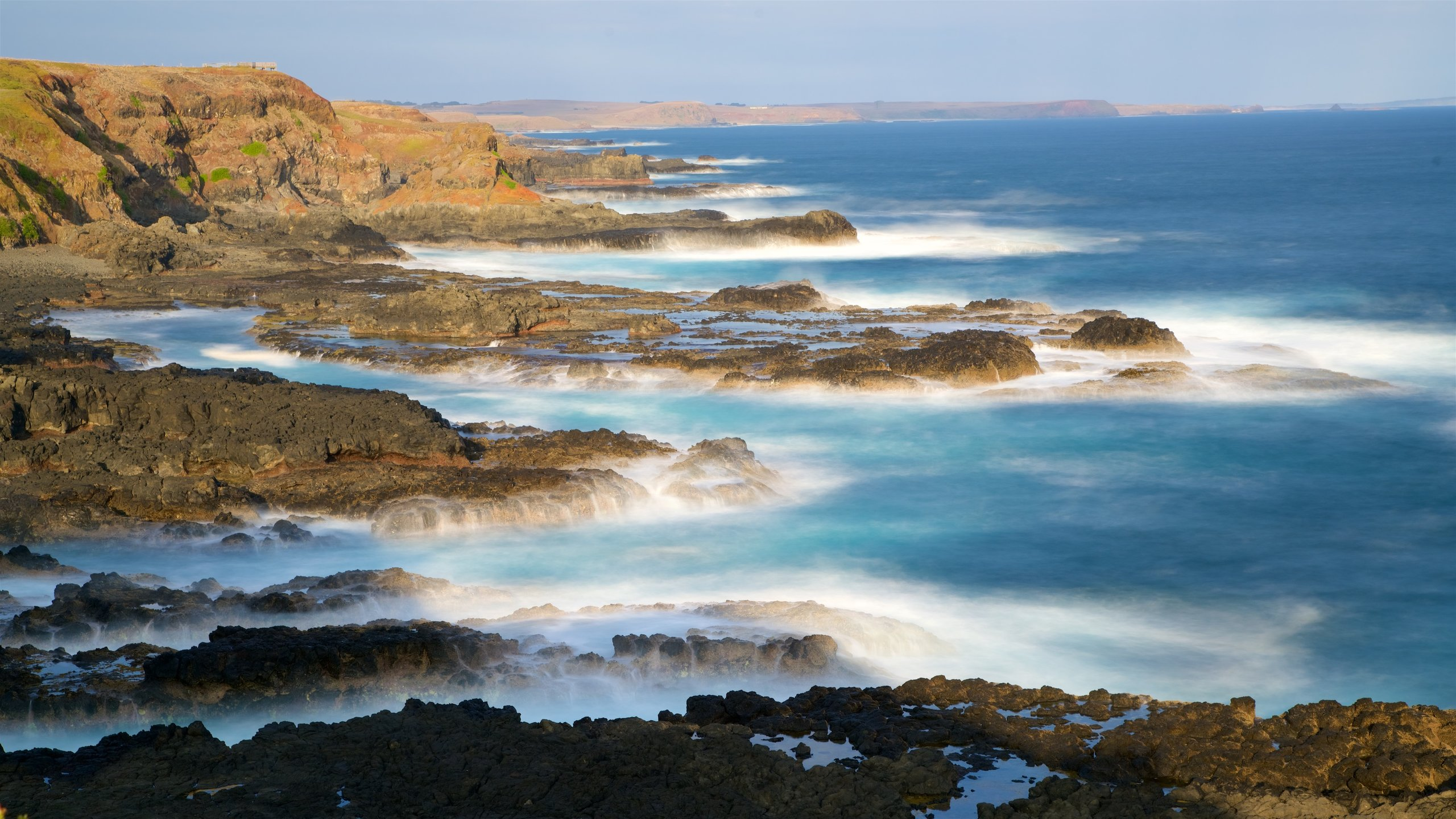 Phillip Island, Victoria, Australia