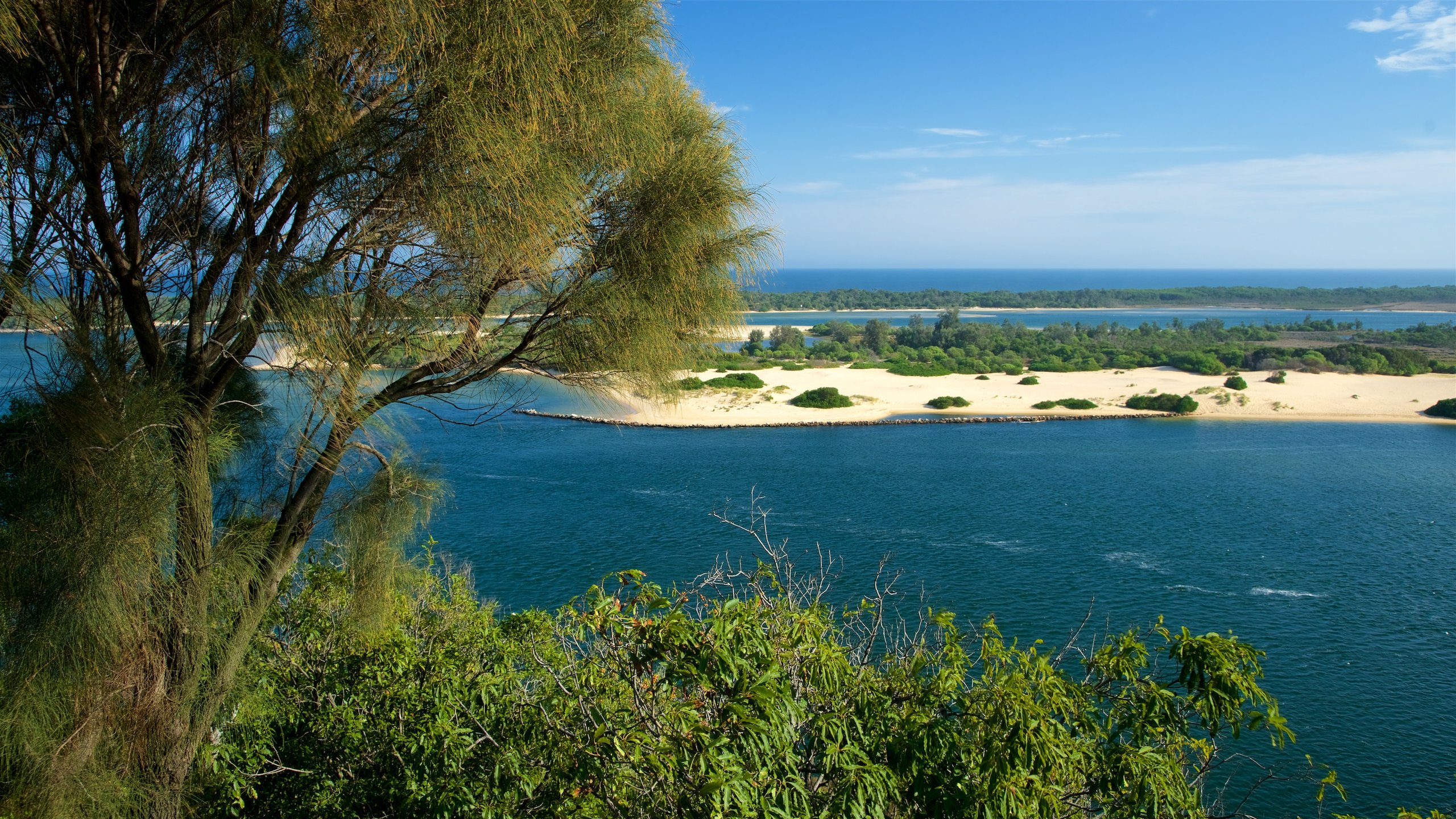 Kalimna, Victoria, Australia