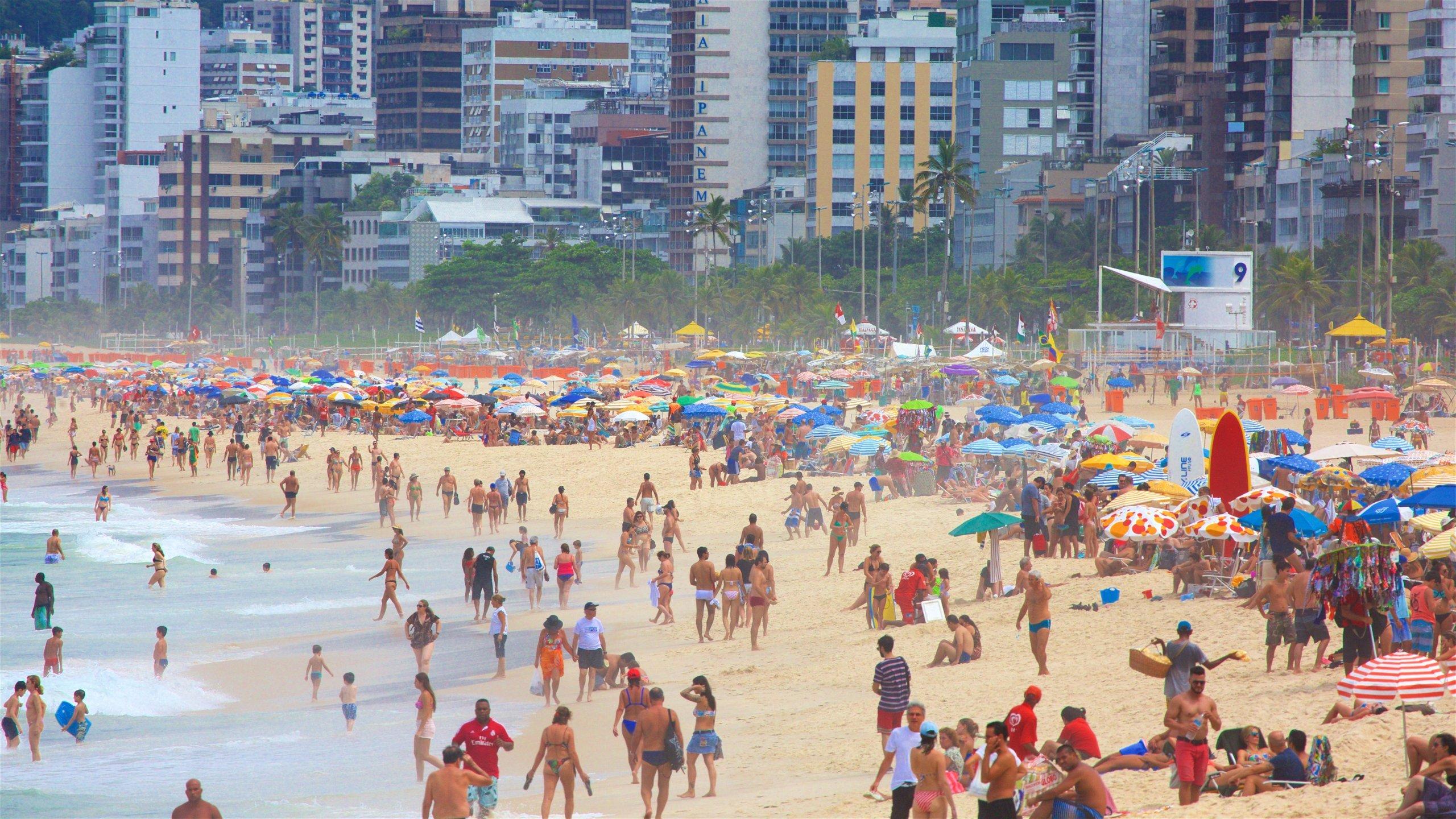 Rio de Janeiro State, Brazil