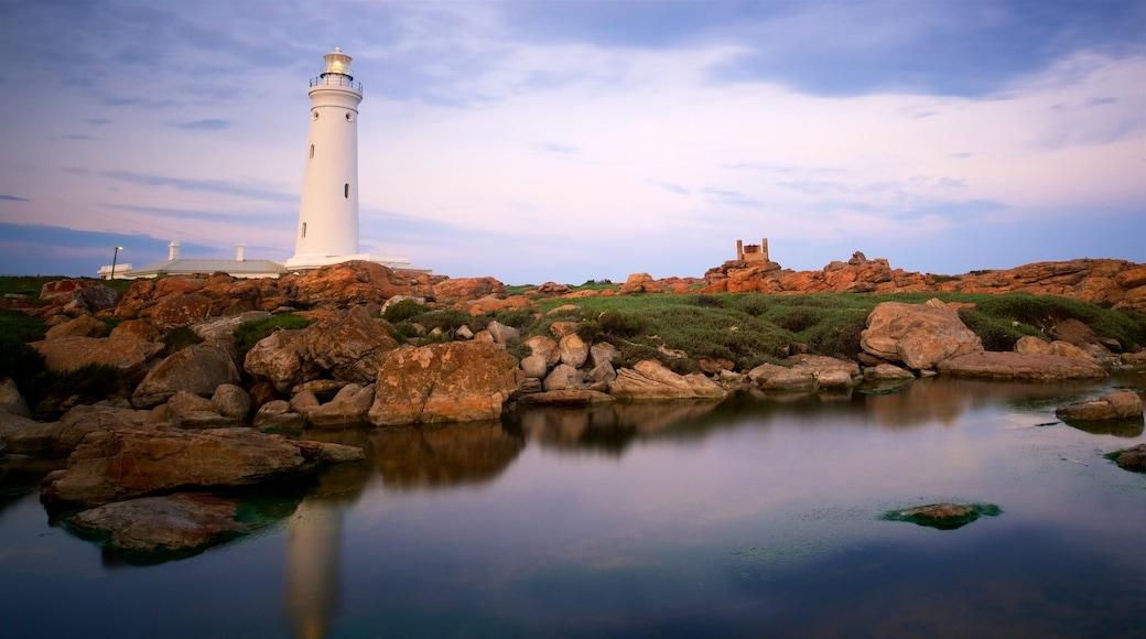 Cape Saint Francis