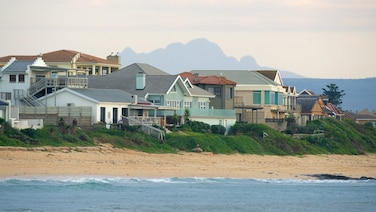 Jeffreys Bay