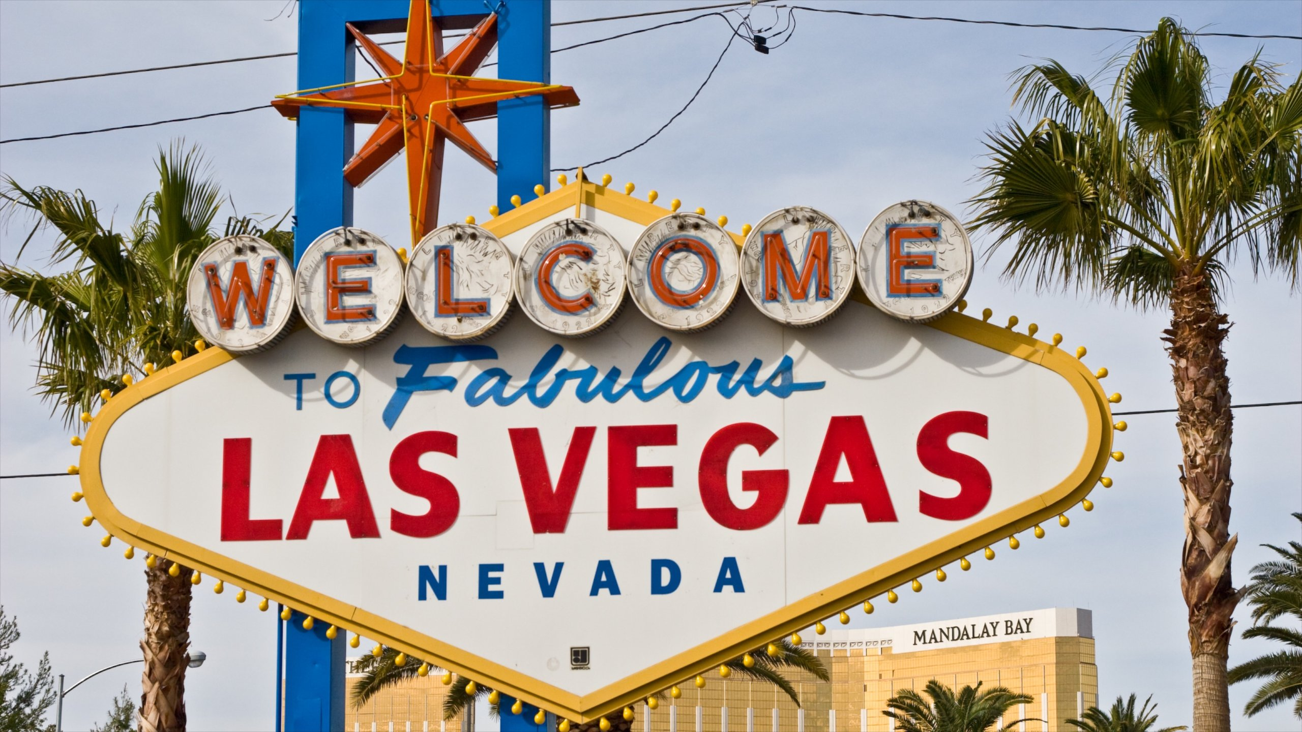 Cheap vacation packages to las vegas nevada for House to buy in las vegas