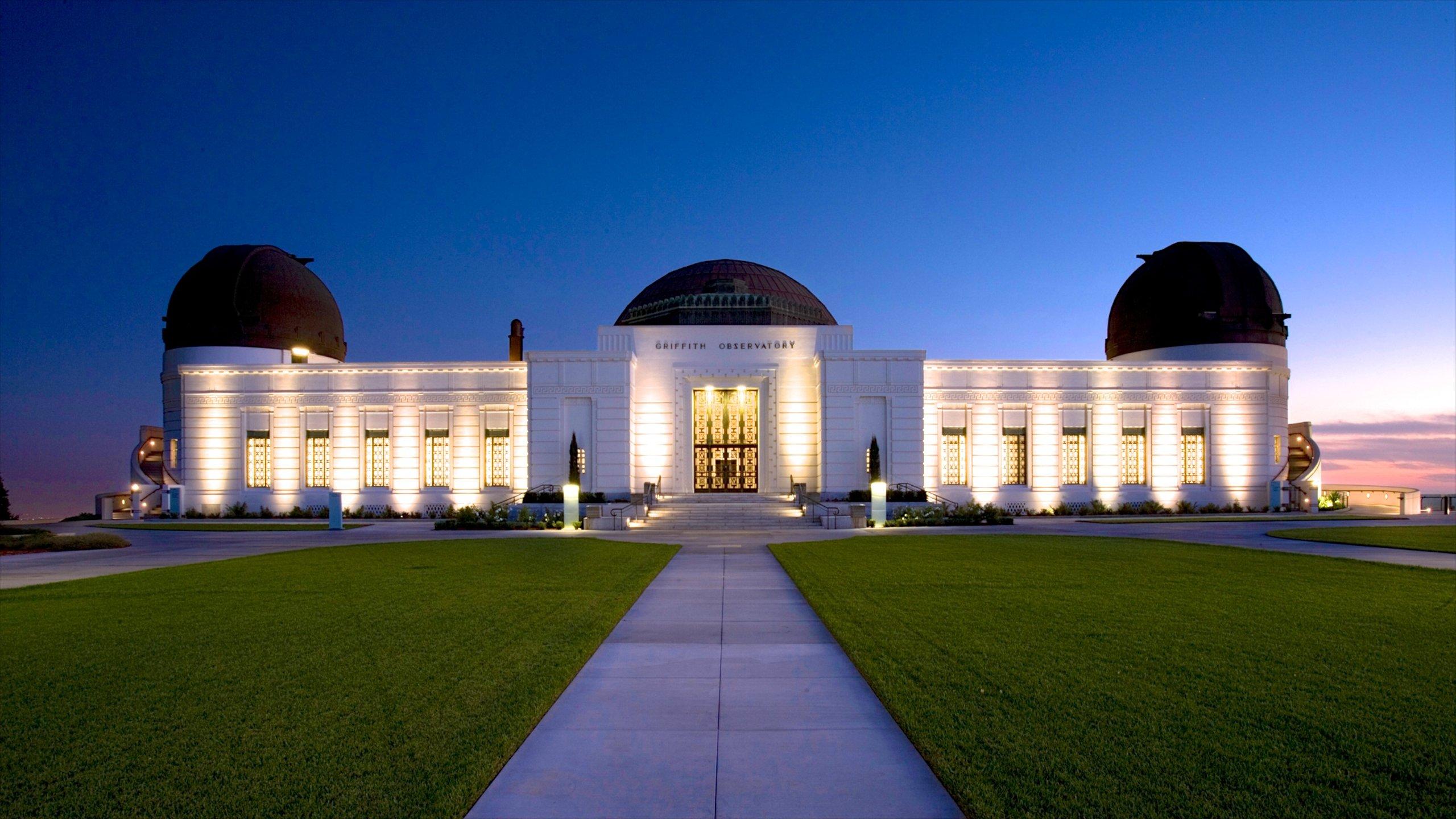 Central LA, California, United States of America