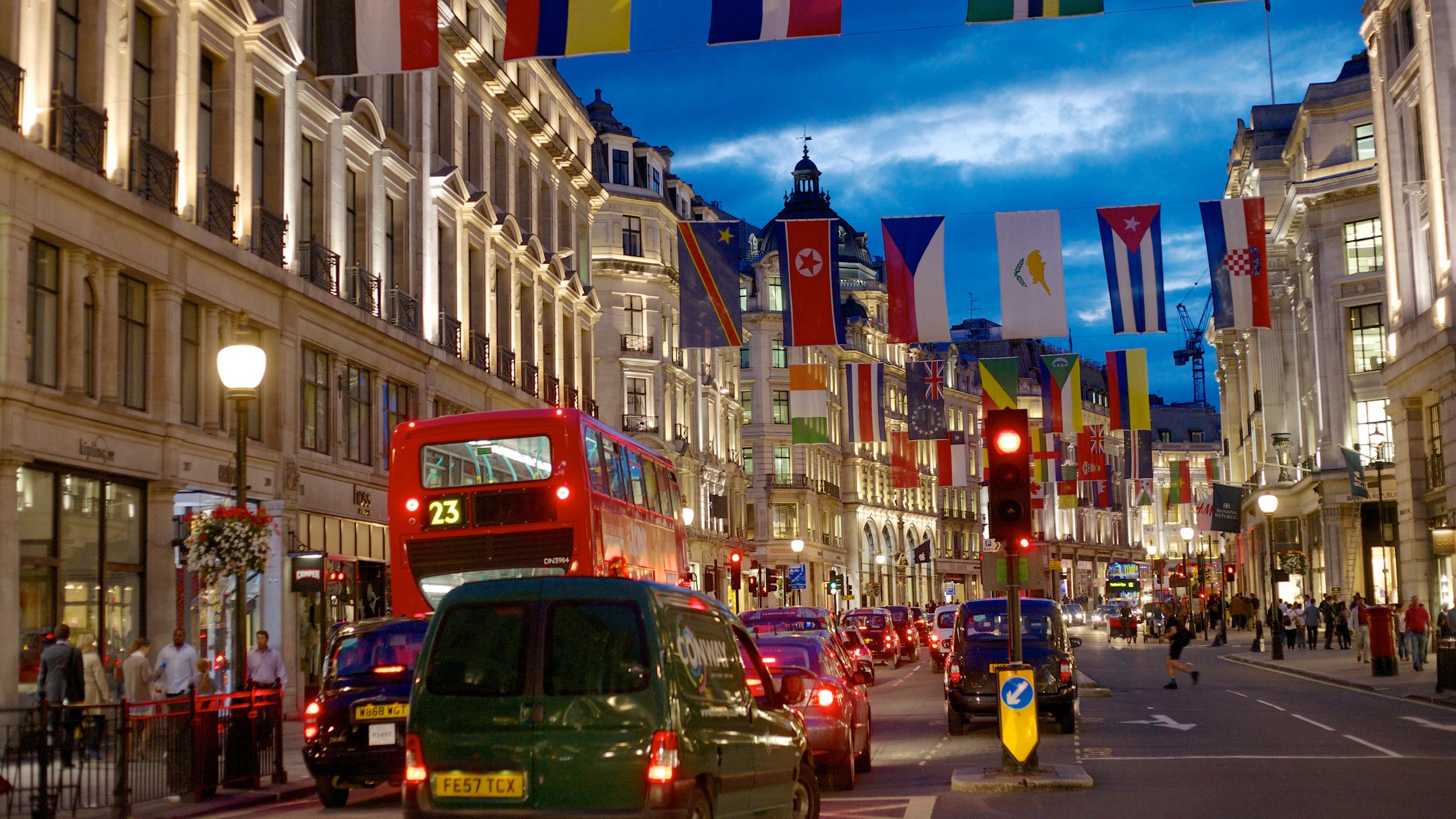 Connecting Rooms Davanzati Hotel: Top 10 Hotels With Connecting Rooms In London $56