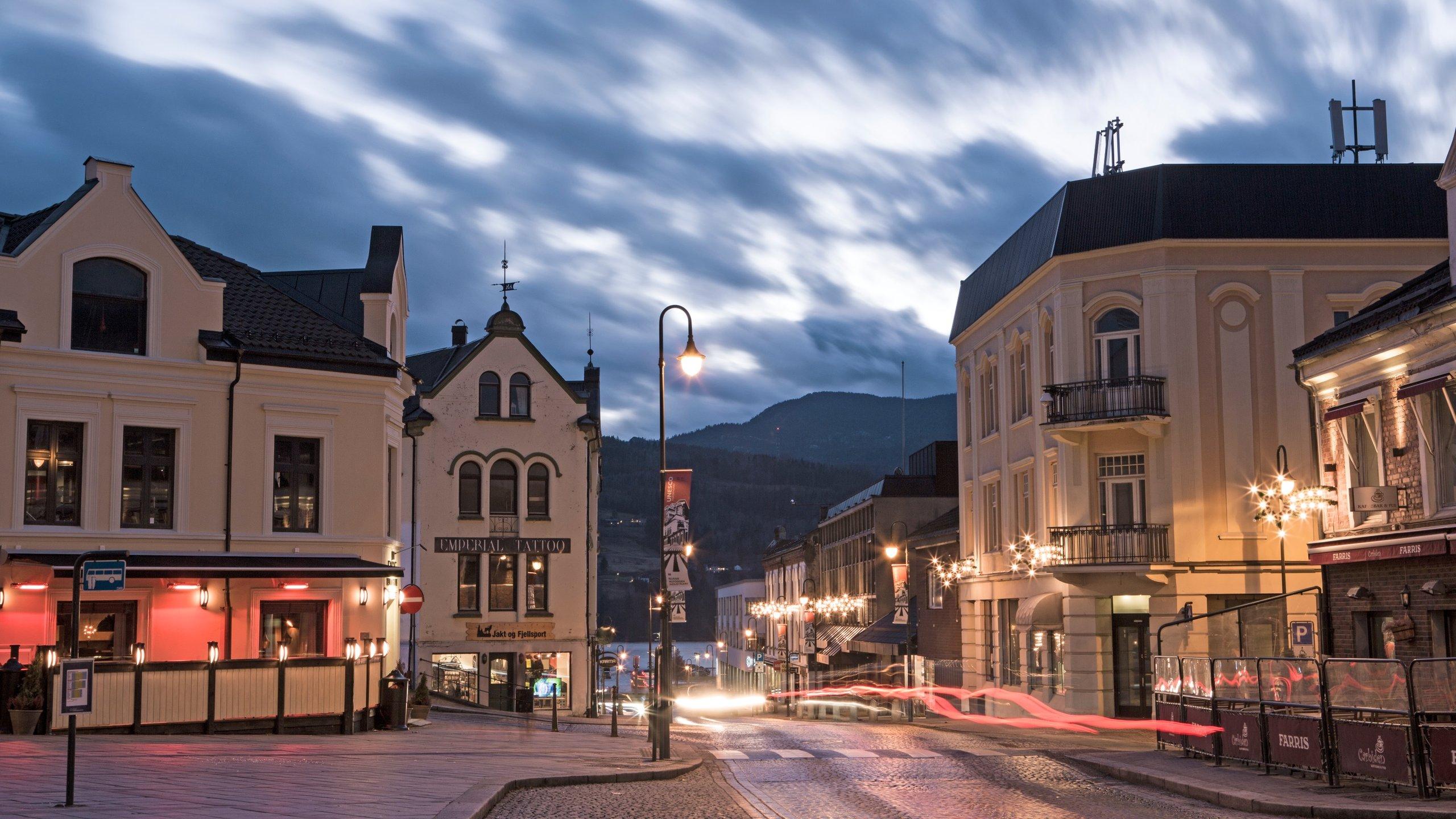 Visit Notodden 2020 Travel Guide For Notodden Vestfold Og Telemark Expedia