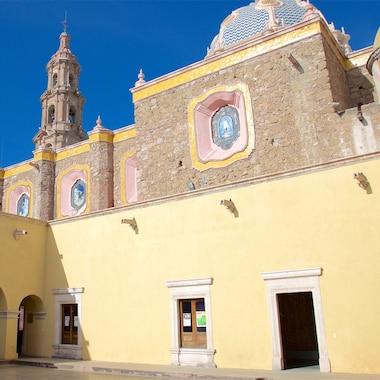 Jose Guadalupe Posada Museum