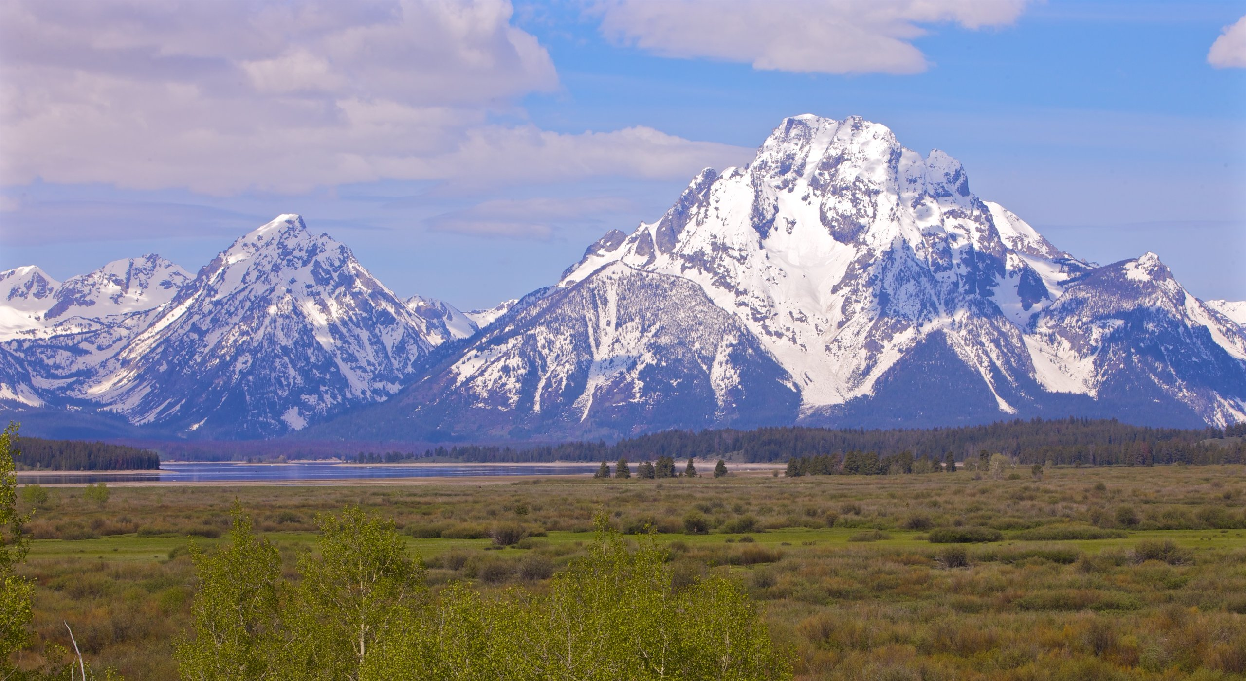 Top 10 Hotels Closest to Grand Teton National Park in ... Map Of Grand Teton Hotels on map of aspen, map of teton range, map of yellowstone, map of mt. mckinley, map of capitol reef, map of jasper, map of isle royale, map of denali, map of teton mountains, map of kobuk valley, map of san juan mountains, map of niagara falls, map of mt. rainier, map of travel, map of salt lake city, map of sangre de cristo mountains, map of north cascades, map of snow, map of titicaca, map of wyoming,