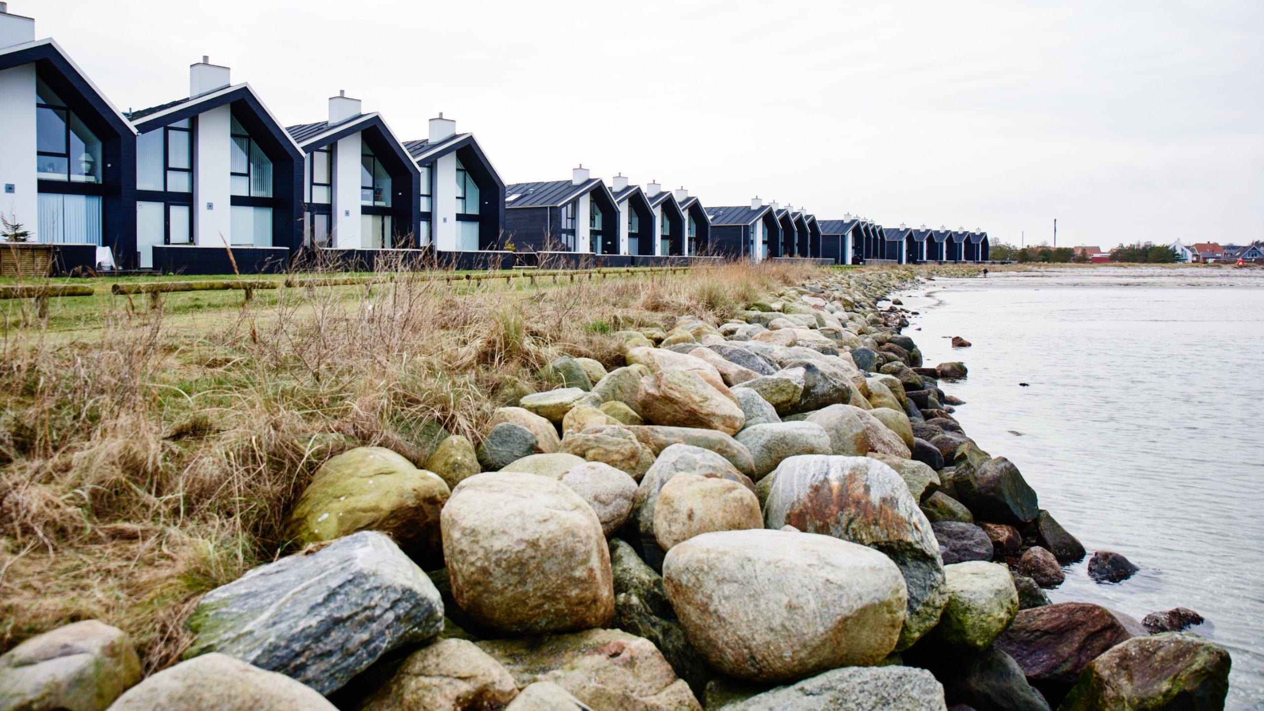 Nordjylland, Dänemark