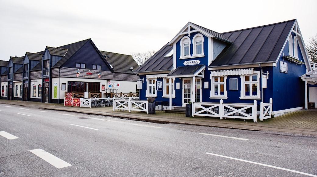 Øster Hurup