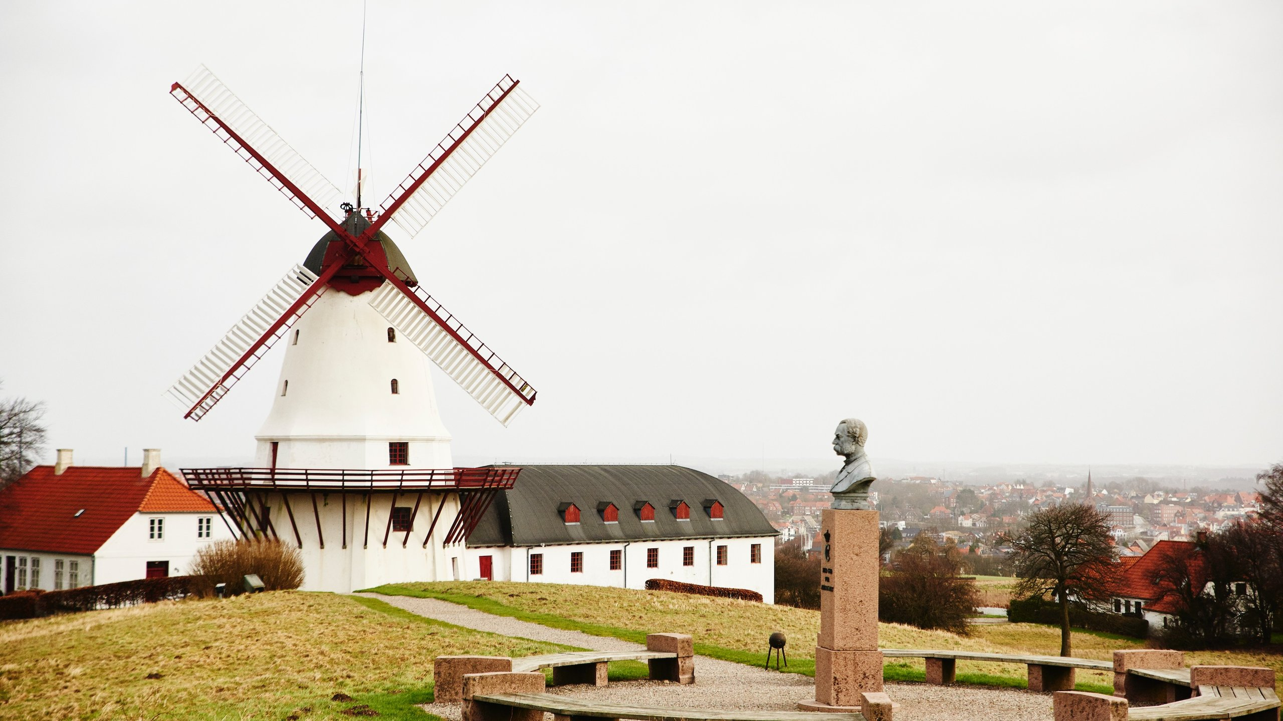 Sønderborg kommune, Syddanmark, Danmark