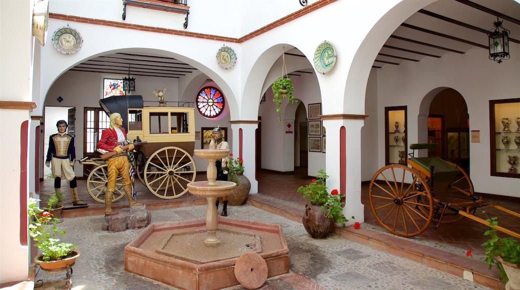 Museo Lara