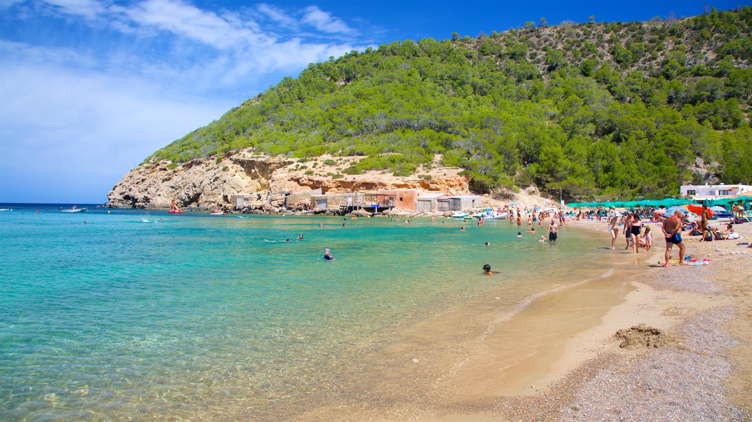 Ibiza All Inclusive Resorts  Hotels for Vacations 113