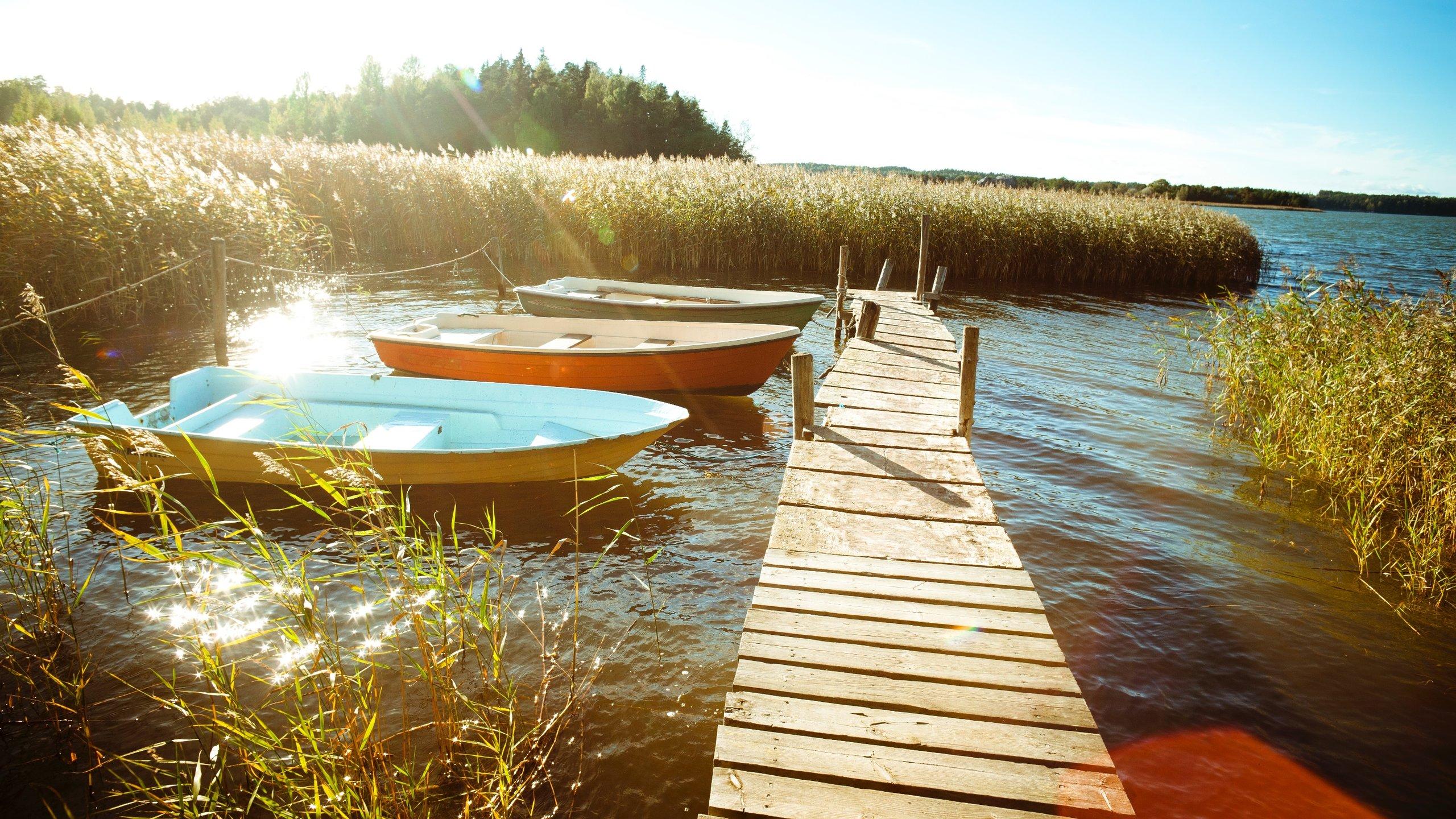 Southwest Finland, Finland