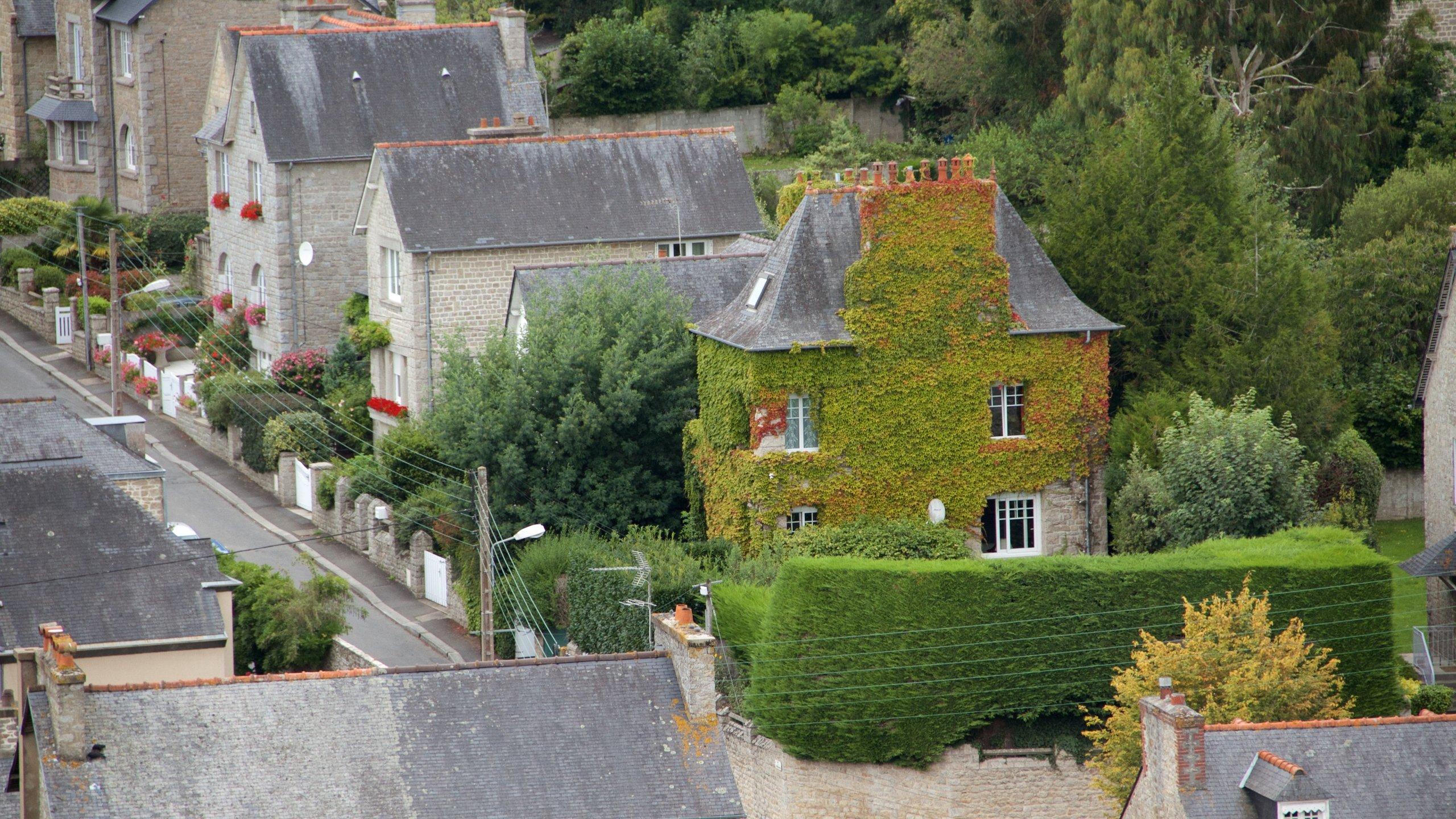 Cotes d'Armor, France