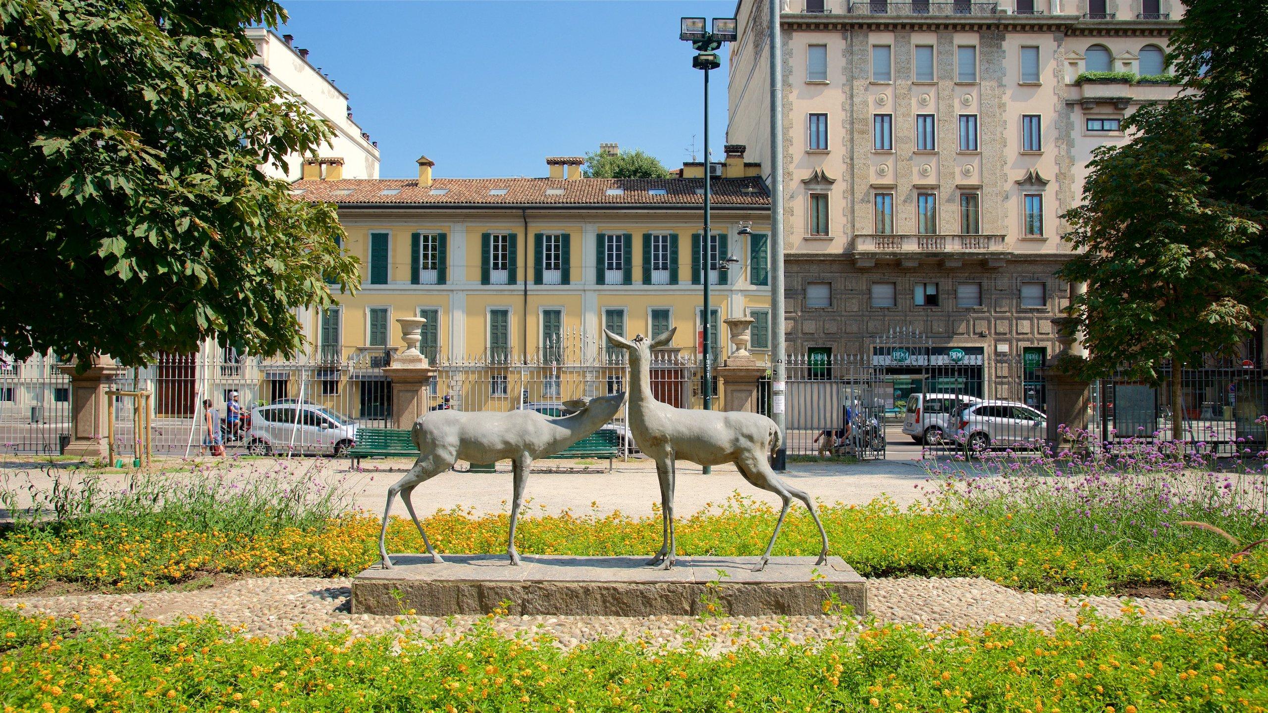 Capannori, Tuscany, Italy