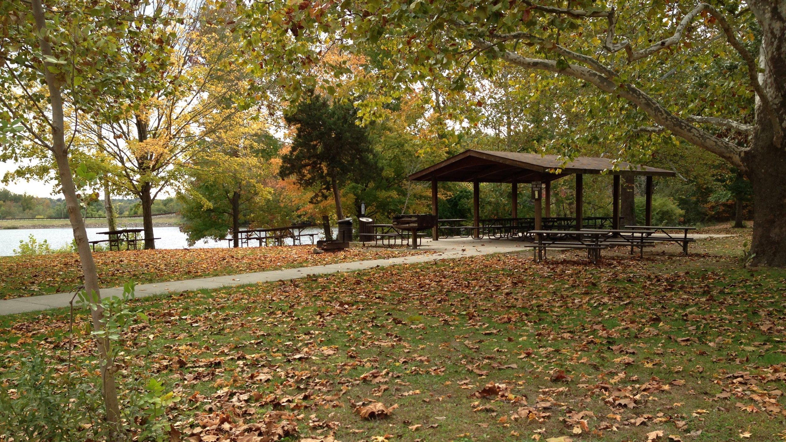 Murphysboro, Illinois, United States of America