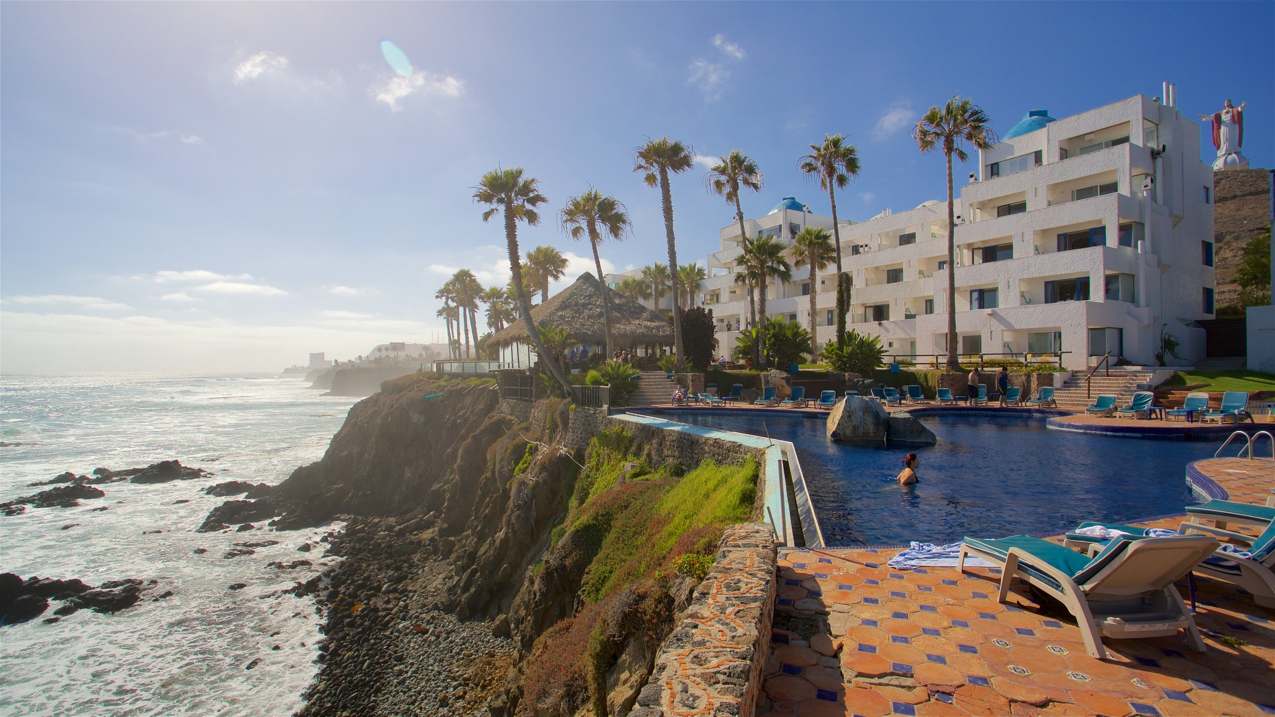 Top Hotels In Rosarito From 22 Free
