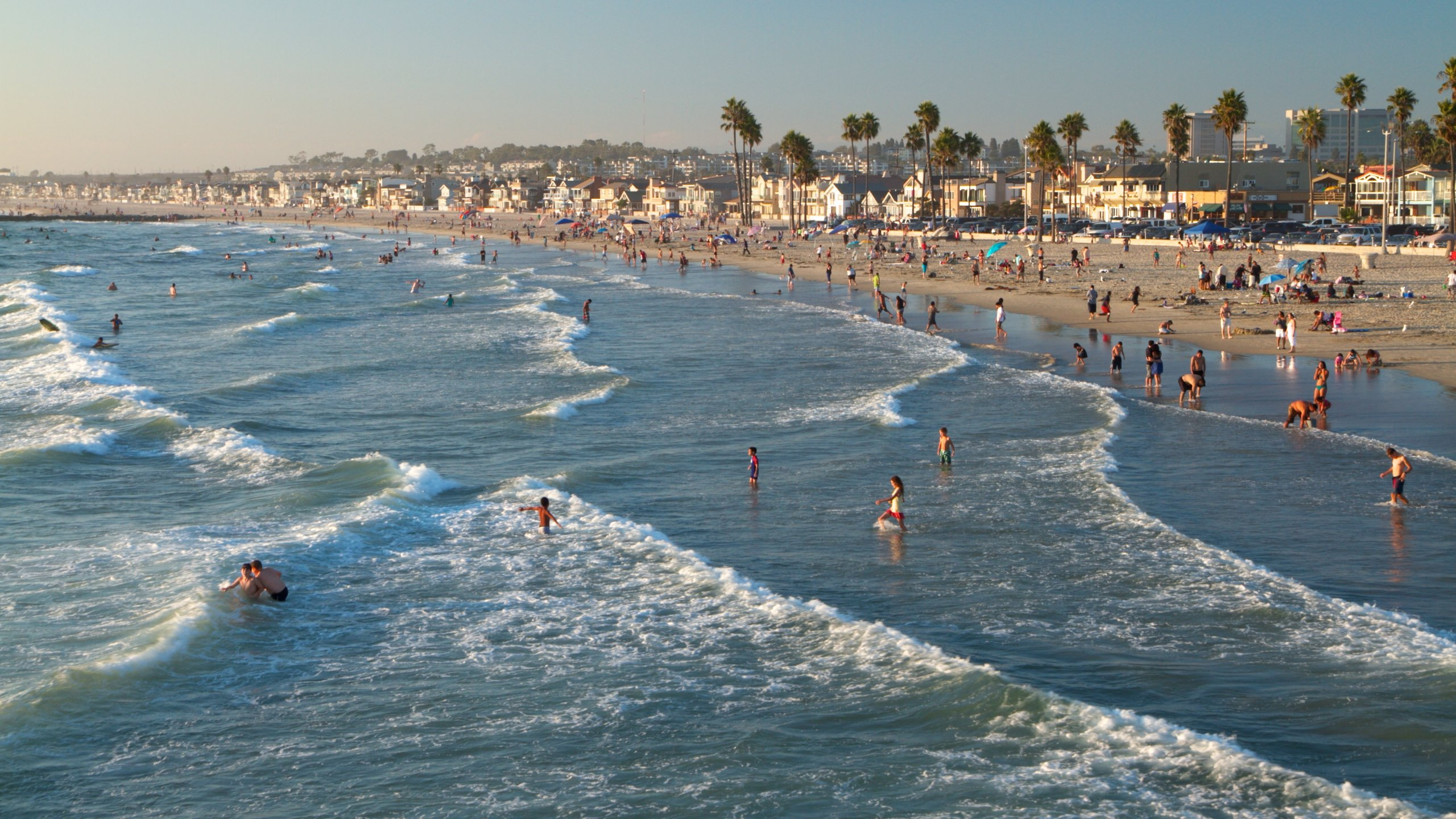 The 10 Best Hotels in Newport Beach, California from $94 for
