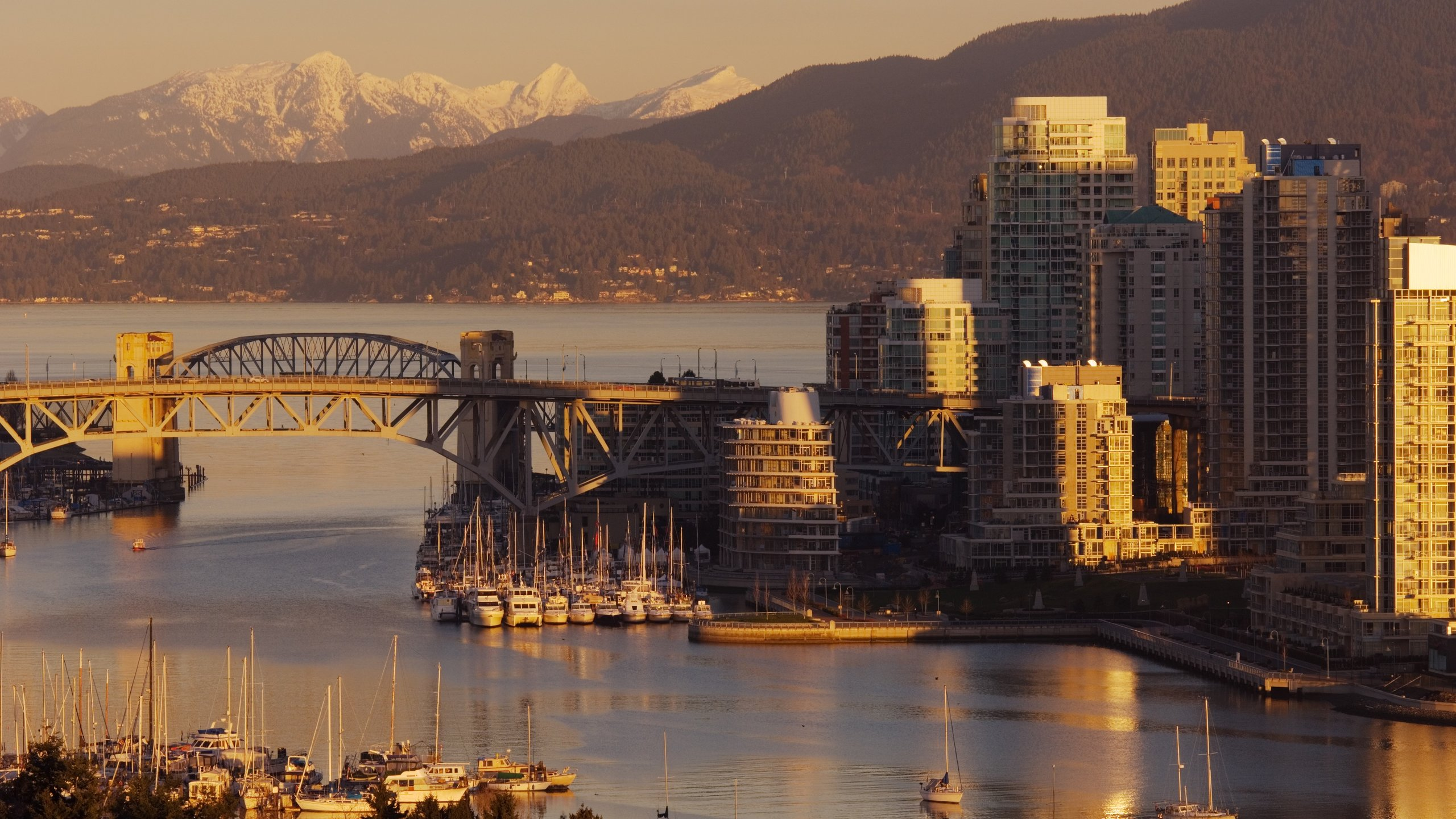 The 10 Best Hotels In Vancouver British Columbia For 2019 Expedia