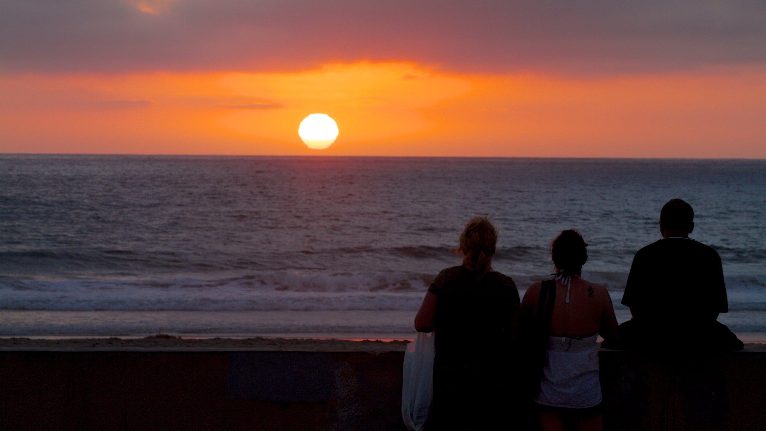 North Pacific Beach, San Diego, California, United States of America