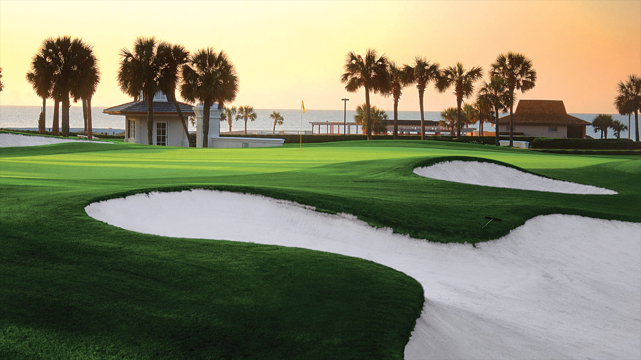 Top 10 Golf Resorts In Myrtle Beach, Sc 43 Hotels And -6022