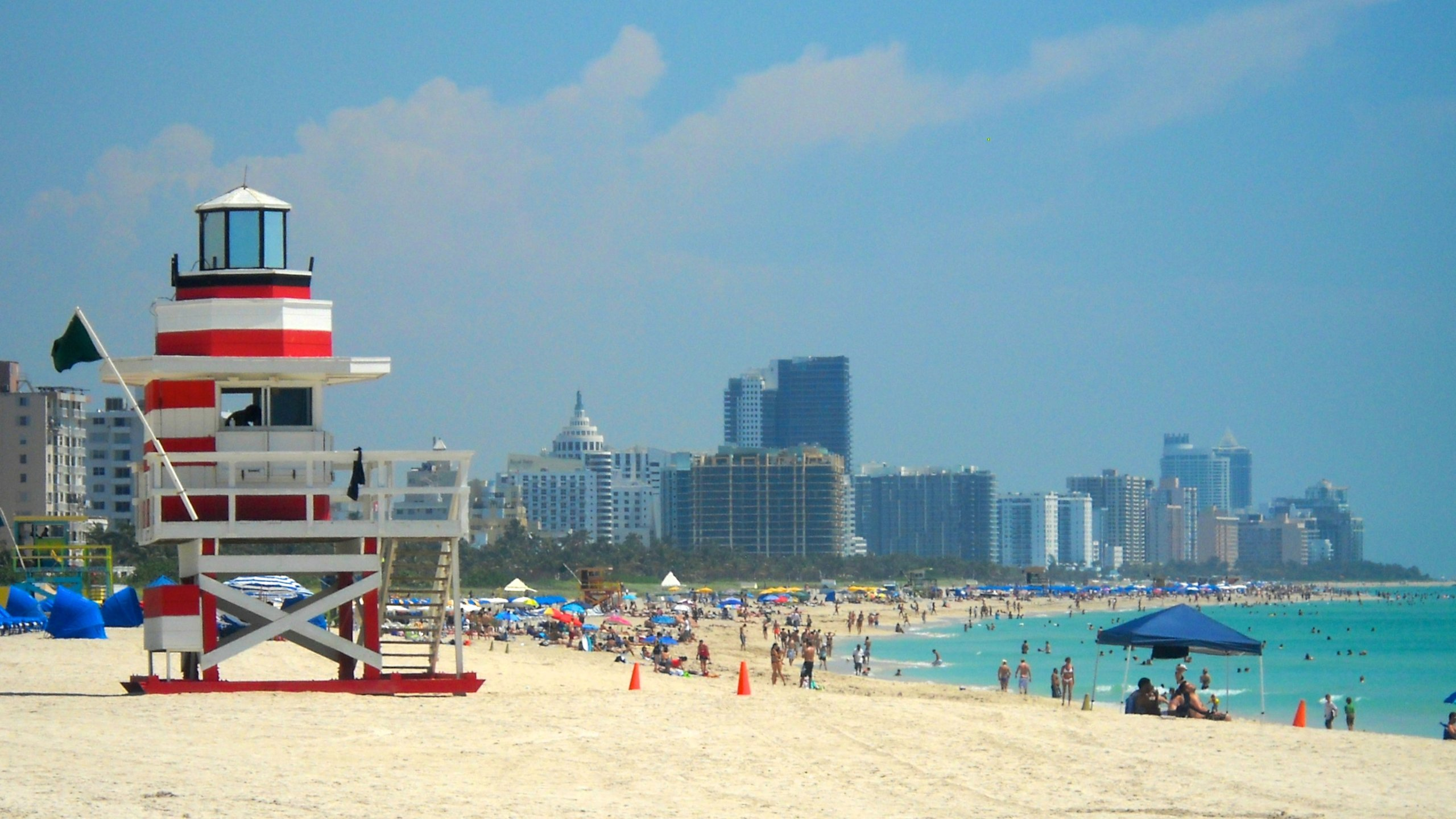 miami vacation rentals 35 find top vacation homes for rent expedia