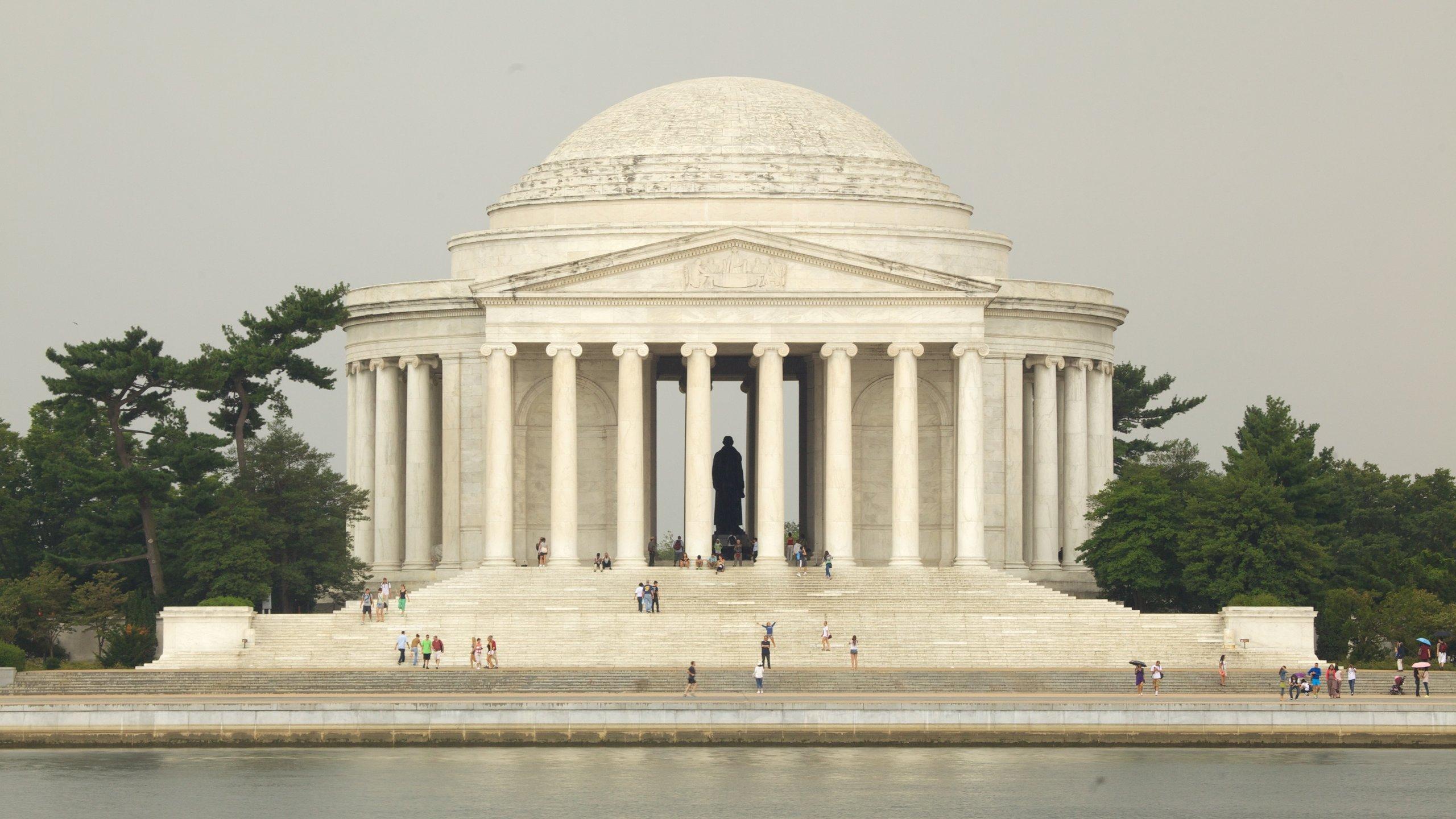 Washington, District of Columbia, United States of America