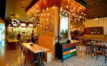 Visit Grand Indonesia In Jakarta Expedia