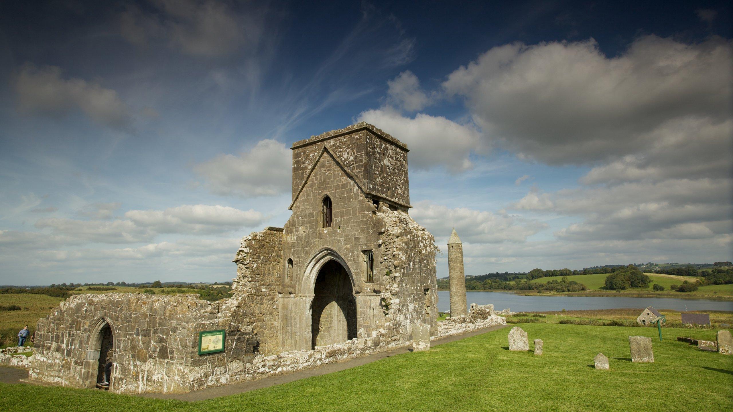County Fermanagh, Northern Ireland, United Kingdom